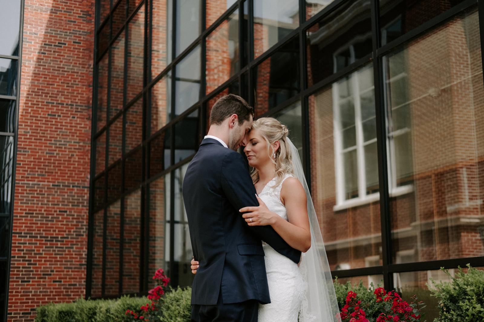 Webster Wedding-Independence KS-211.jpg