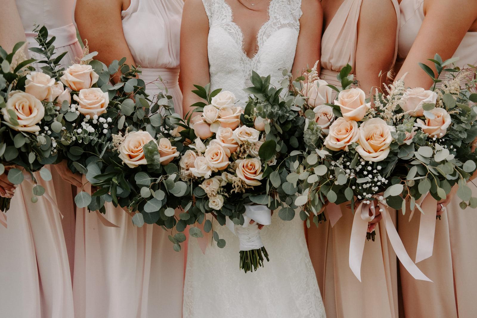 Webster Wedding-Independence KS-401.jpg