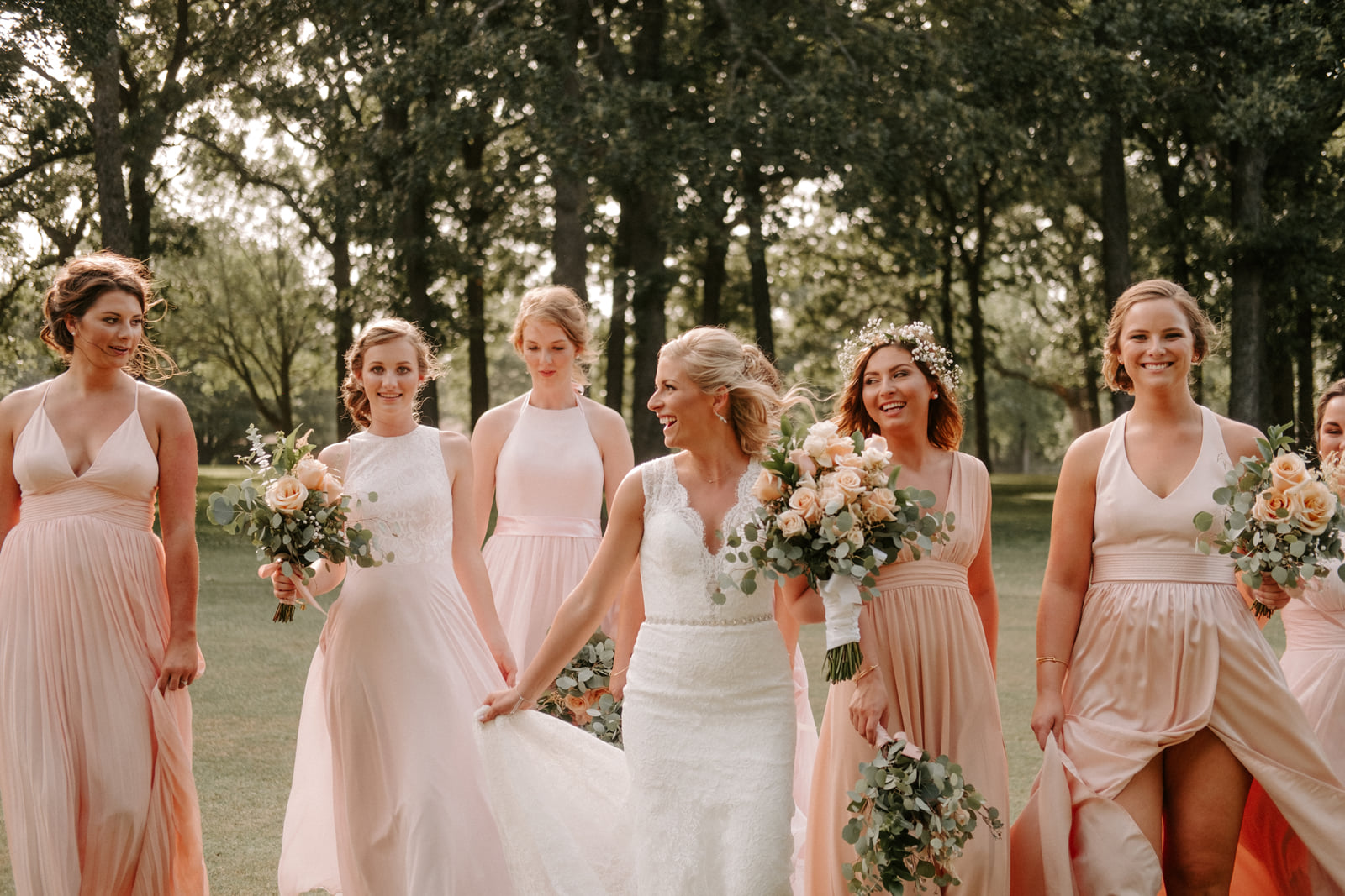 Webster Wedding-Independence KS-477.jpg