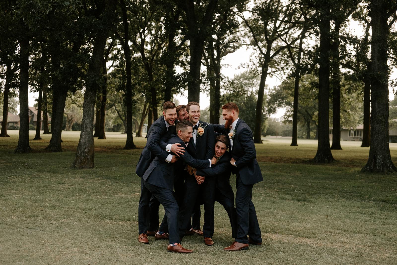 Webster Wedding-Independence KS-426.jpg