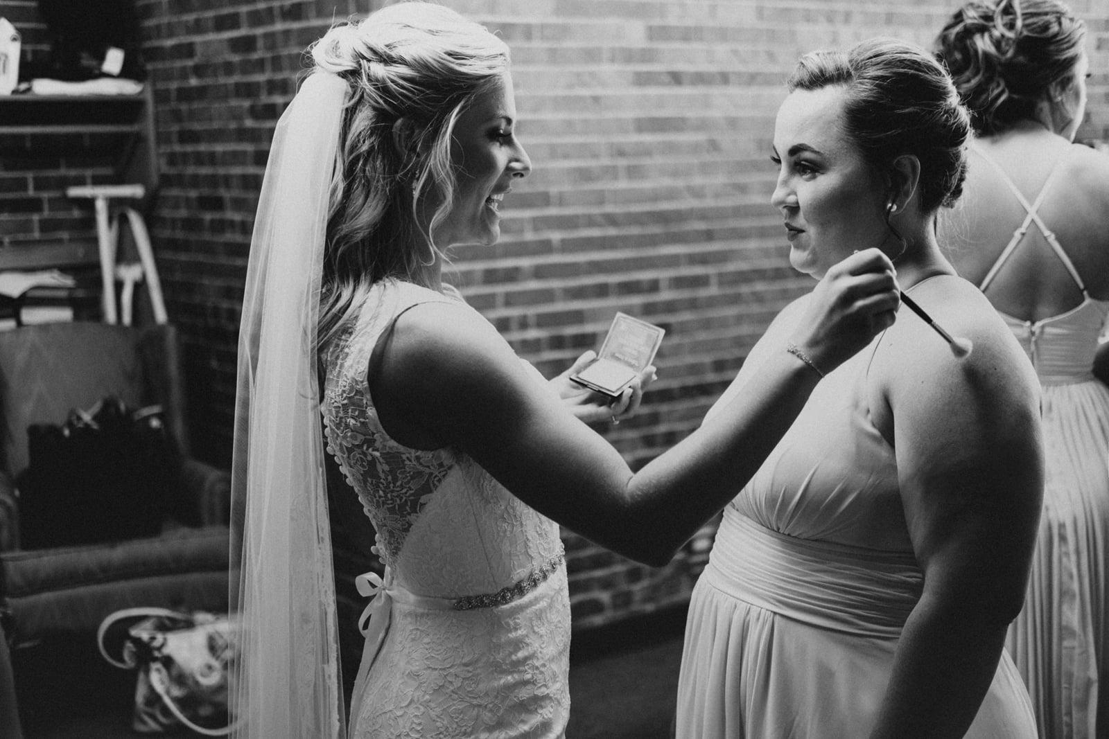 Webster Wedding-Independence KS-205.jpg