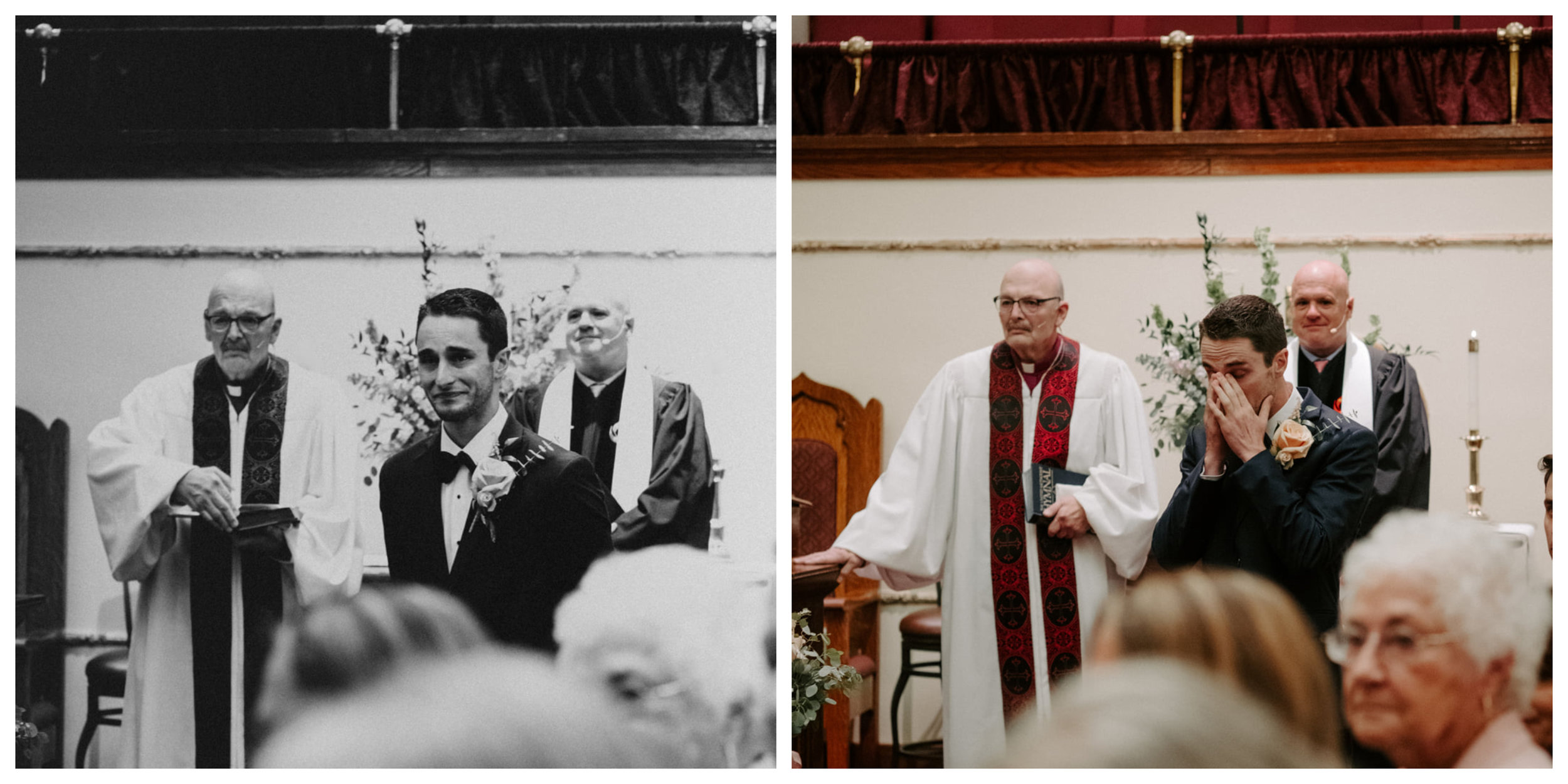Webster Wedding Blog - Kansas City Bride20