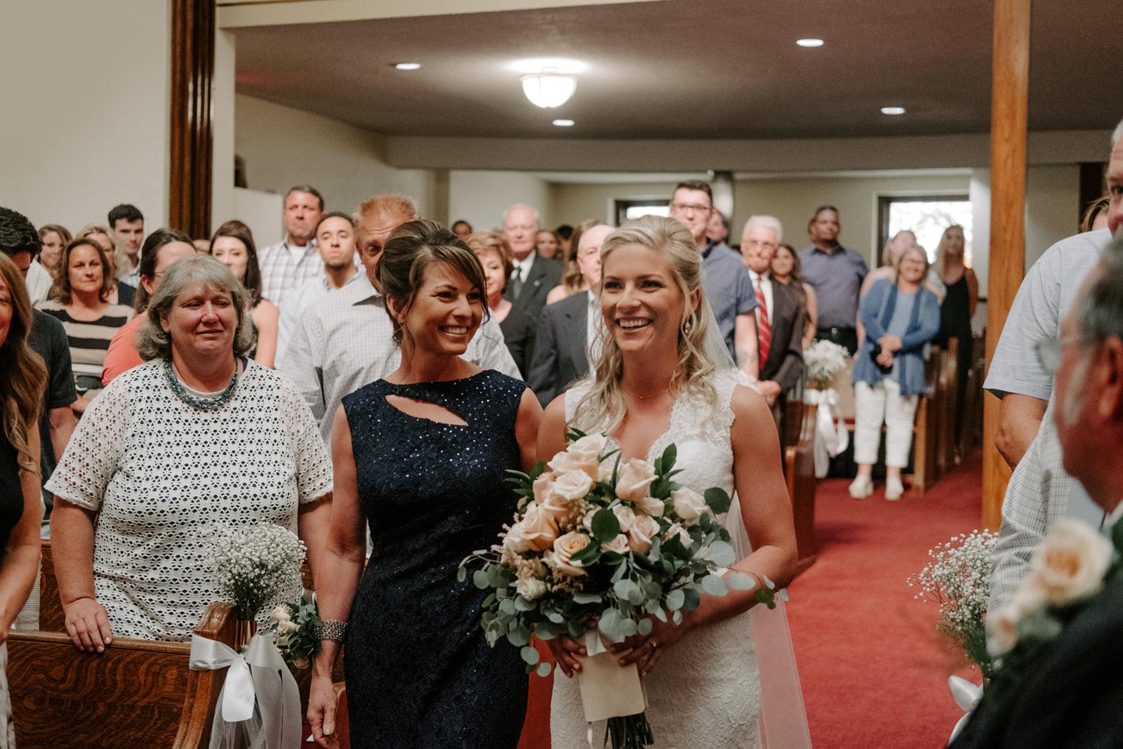 Webster Wedding-Independence KS-320.jpg