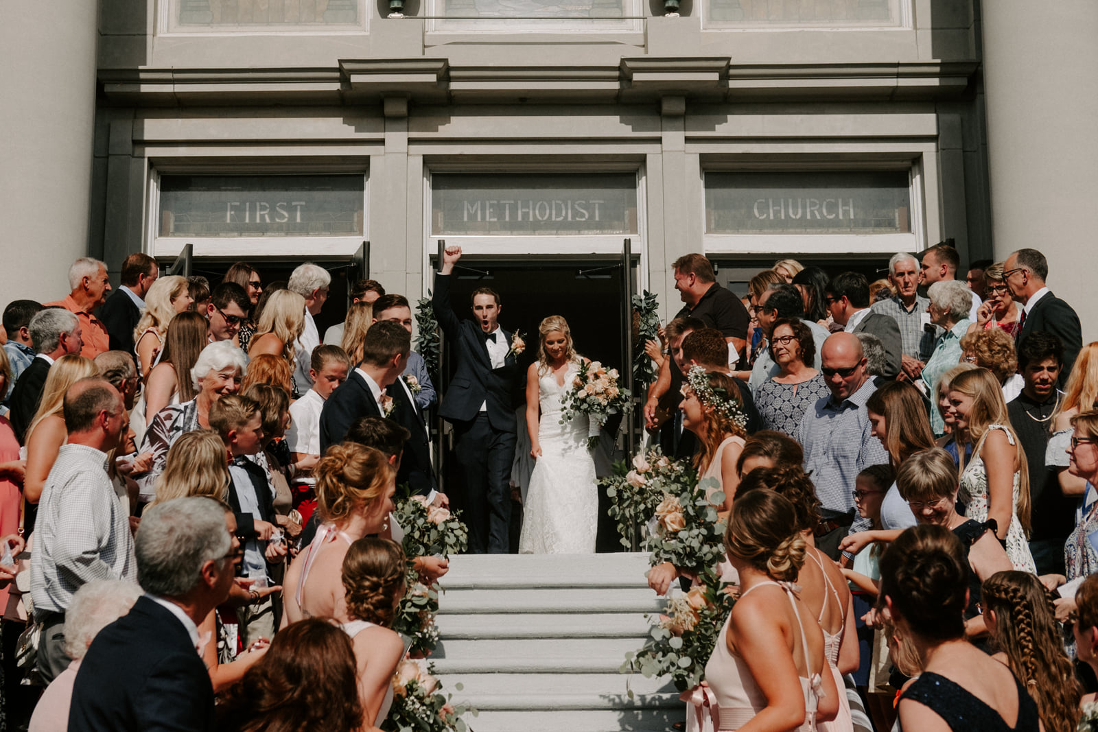 Webster Wedding-Independence KS-415.jpg