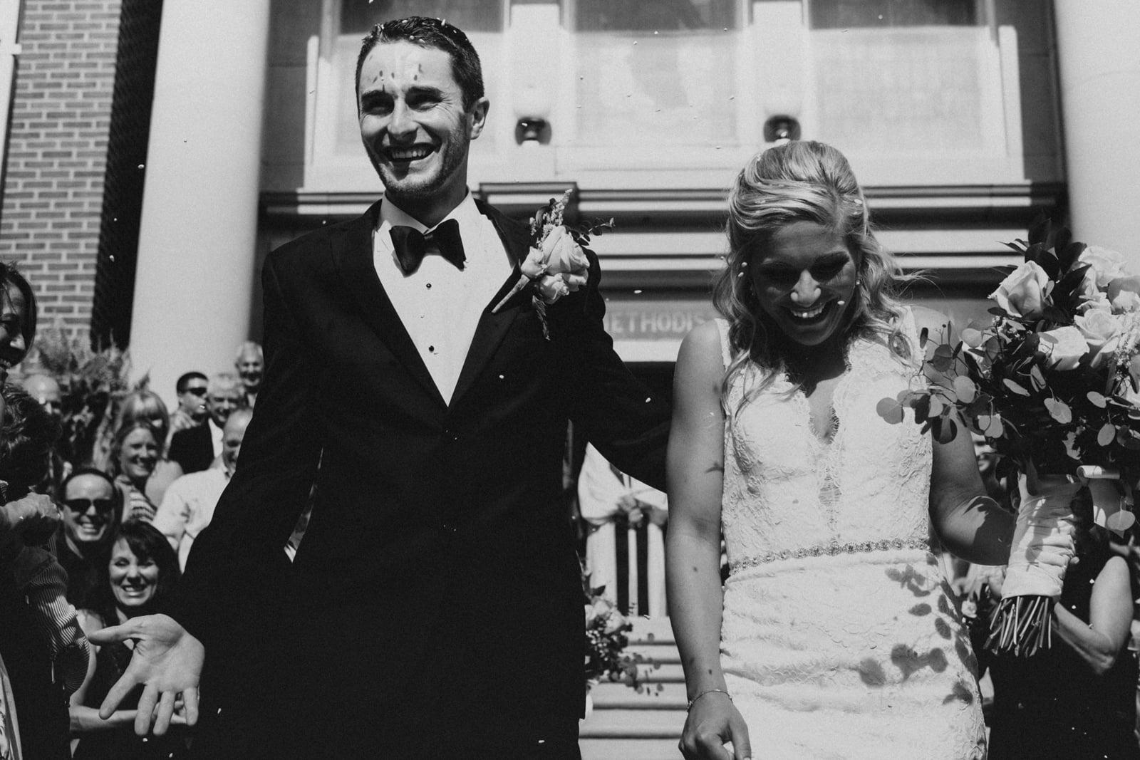 Webster Wedding-Independence KS-420.jpg