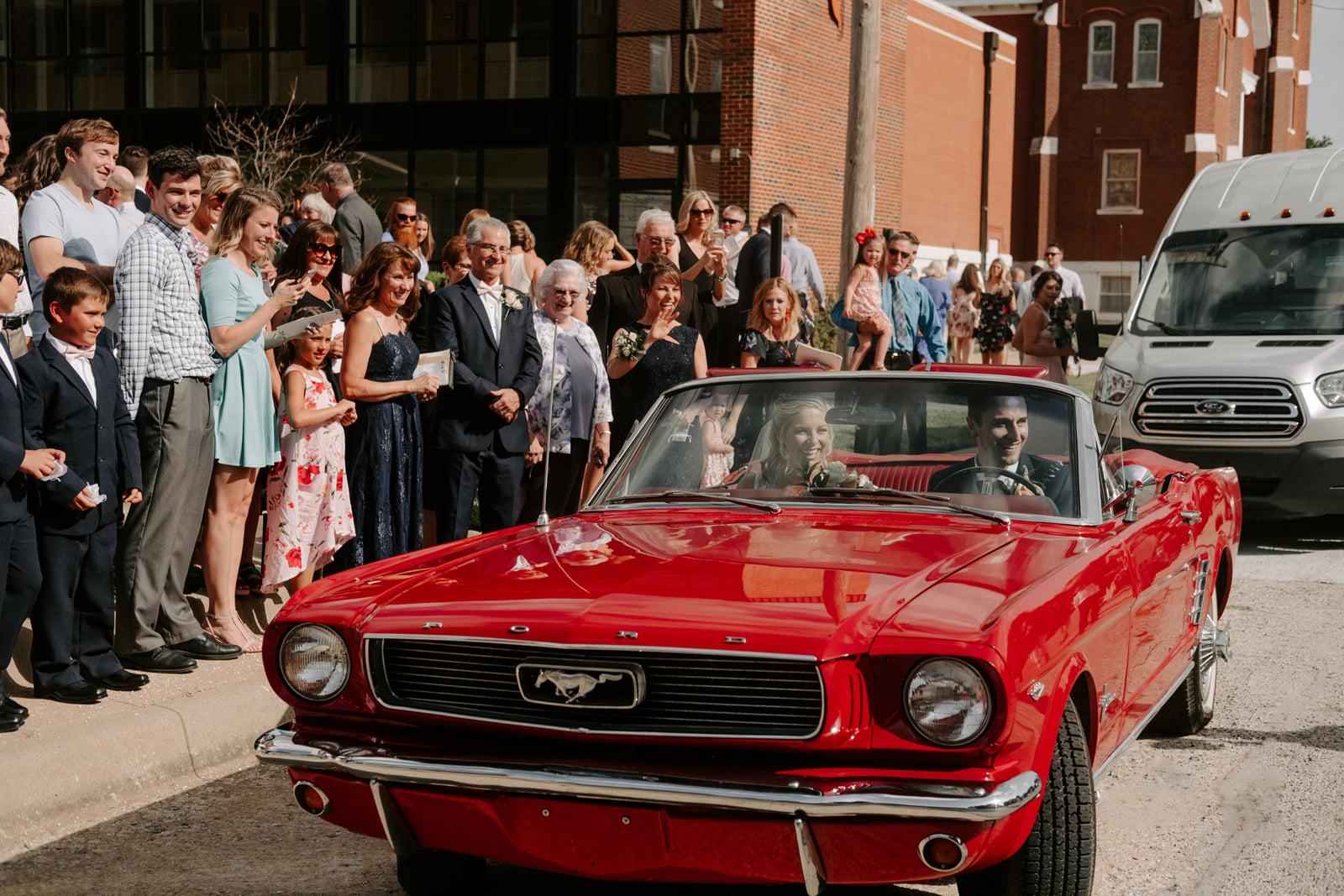 Webster Wedding-Independence KS-423.jpg