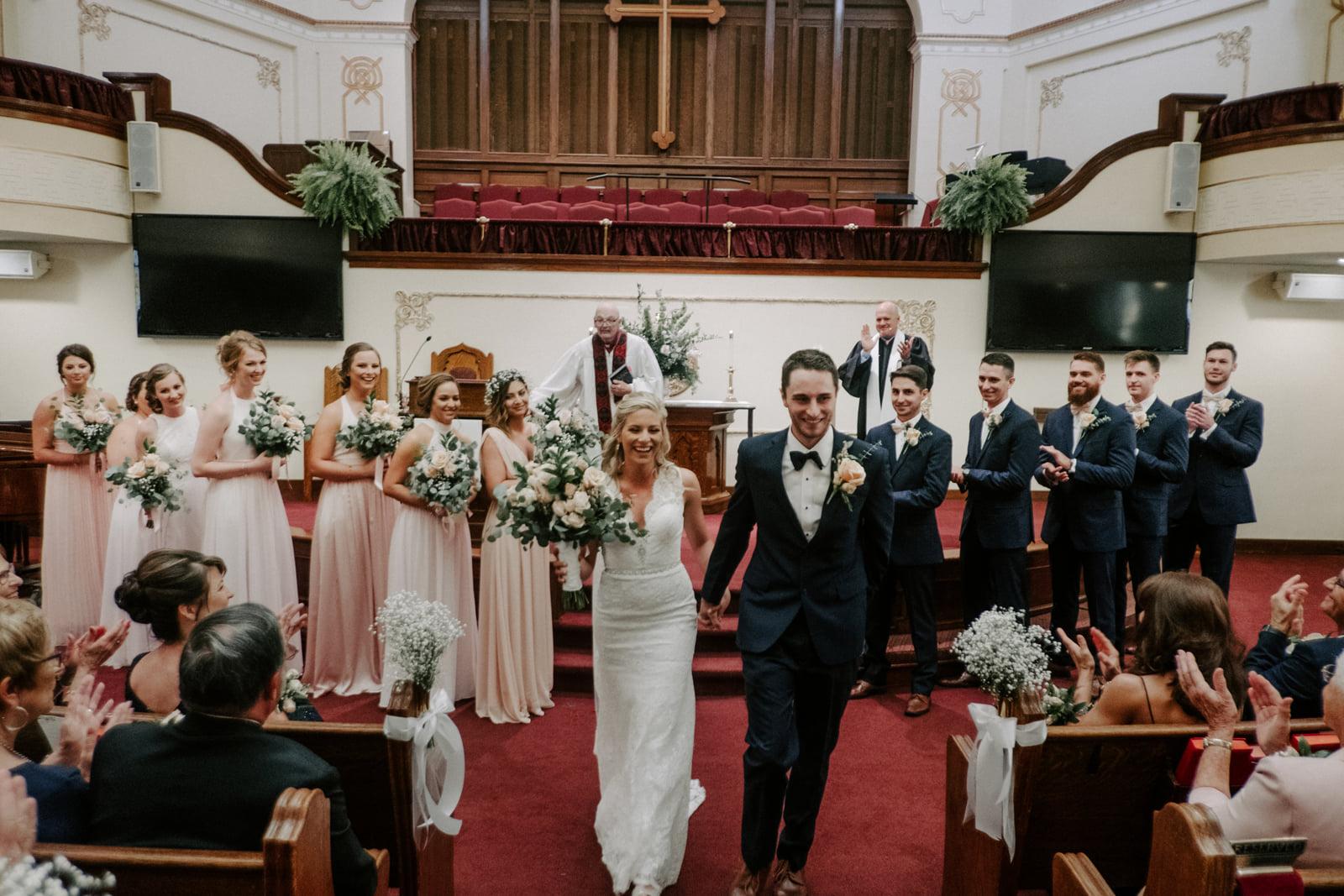 Webster Wedding-Independence KS-329.jpg