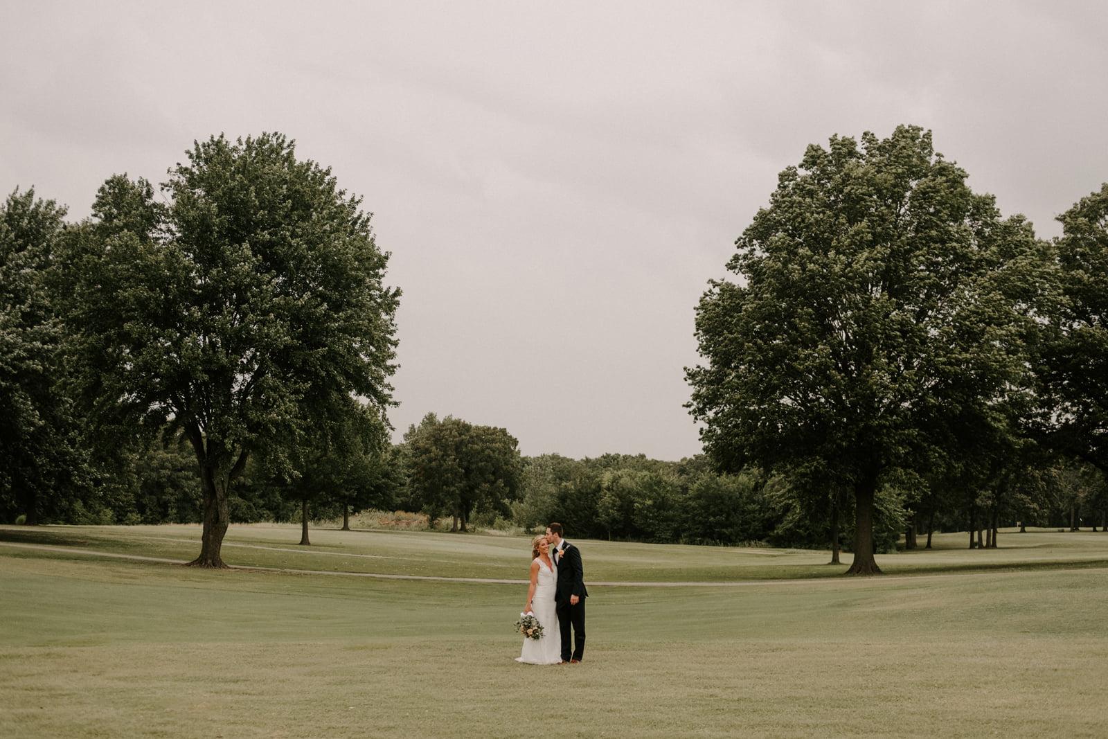 Webster Wedding-Independence KS-536.jpg