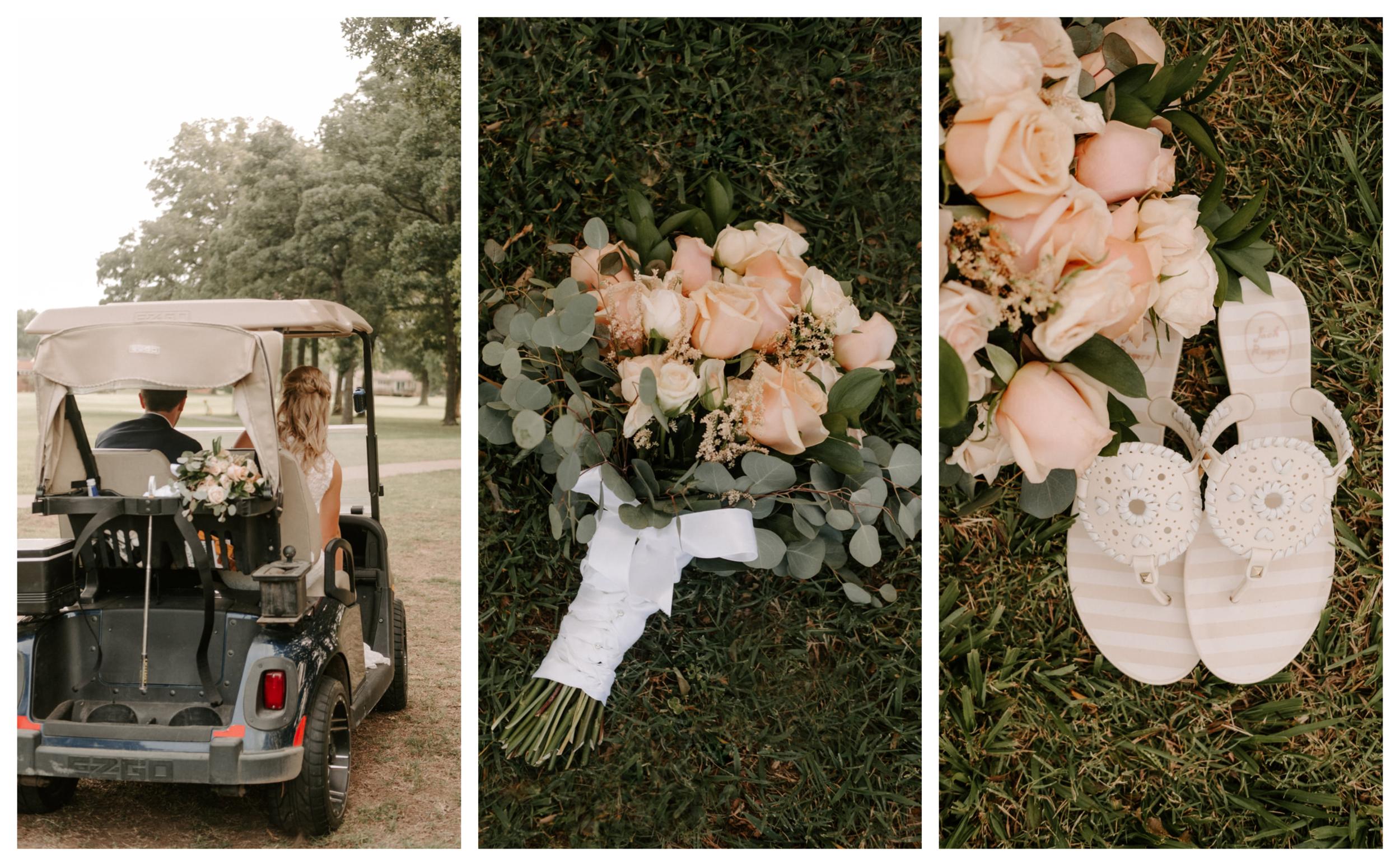 Webster Wedding Blog - Kansas City Bride23