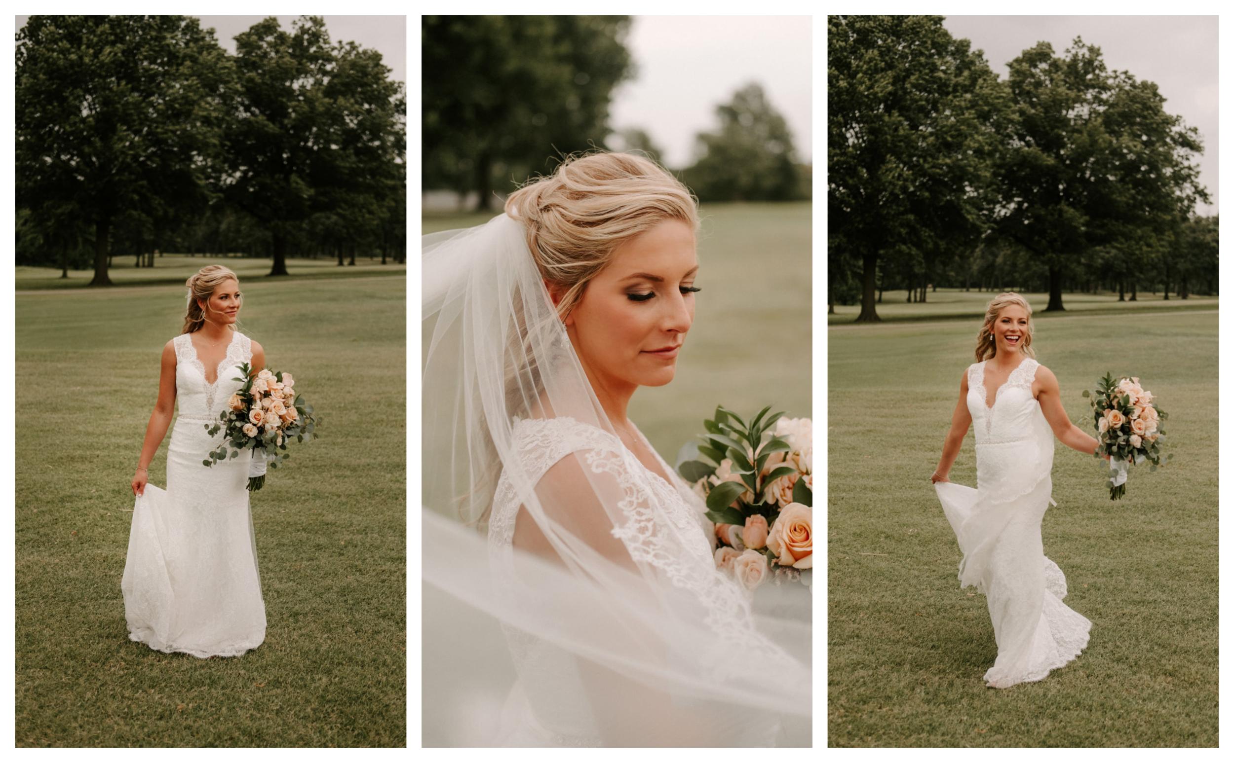 Webster Wedding Blog - Kansas City Bride26