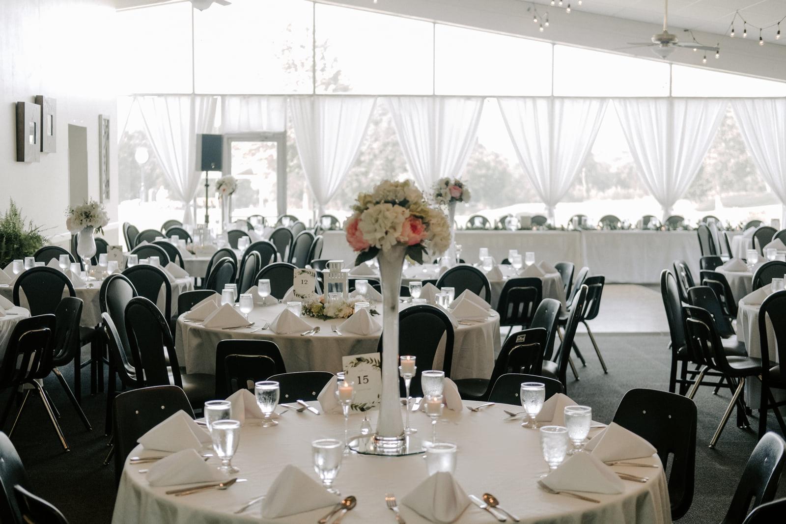 Webster Wedding-Independence KS-351.jpg