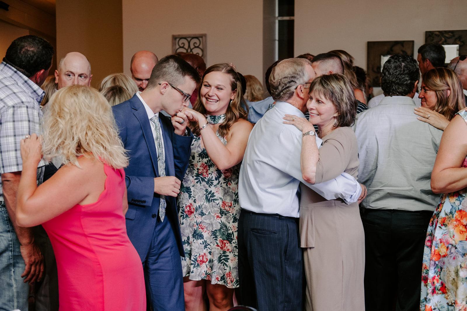 Webster Wedding-Independence KS-635.jpg