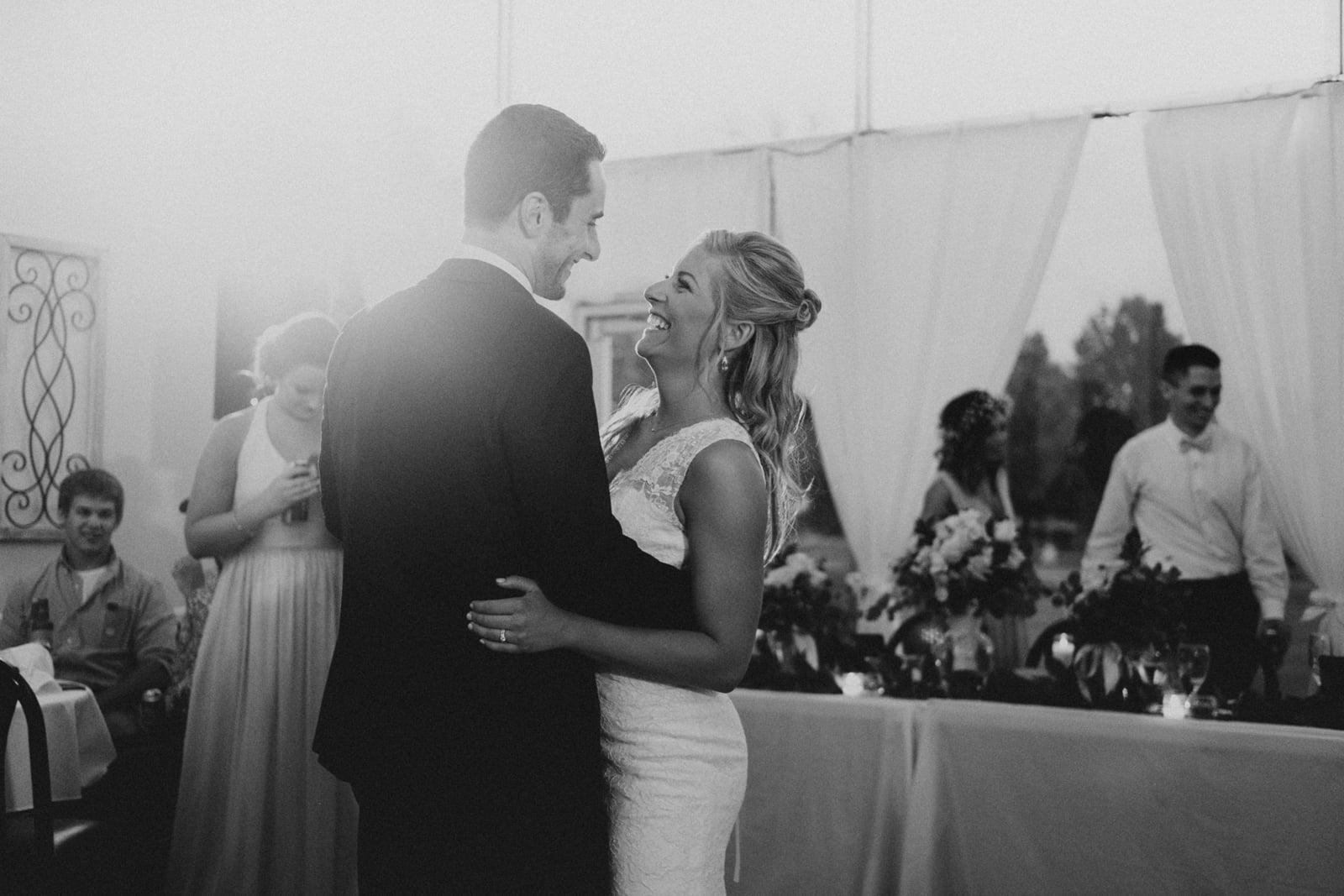 Webster Wedding-Independence KS-582.jpg