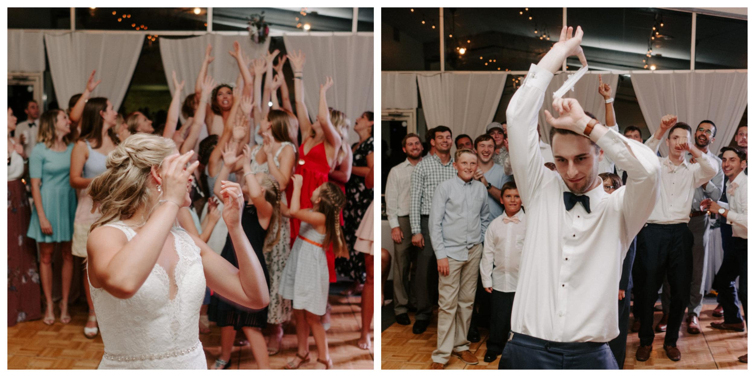 Webster Wedding Blog - Kansas City Bride30