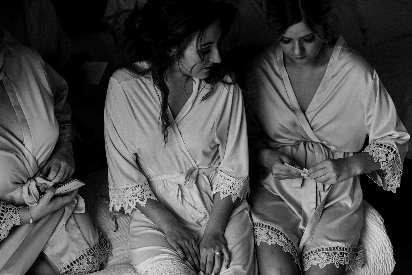 kansas-city-wedding-photographers-72.jpg