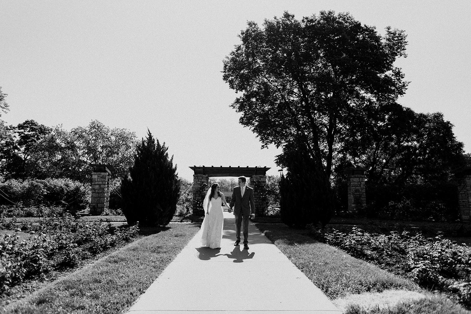 kansas-city-wedding-photographers-169.jpg