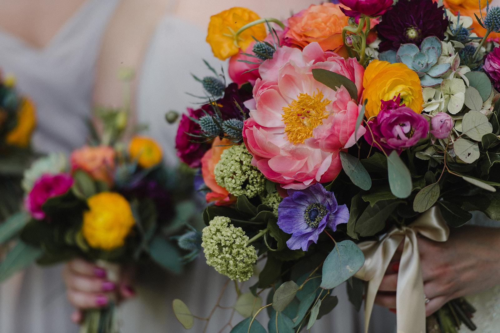 kansas-city-wedding-photographers-197.jpg
