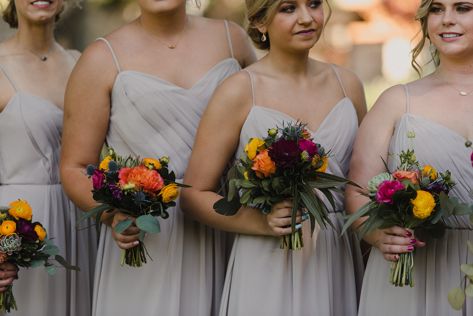 kansas-city-wedding-photographers-196.jpg