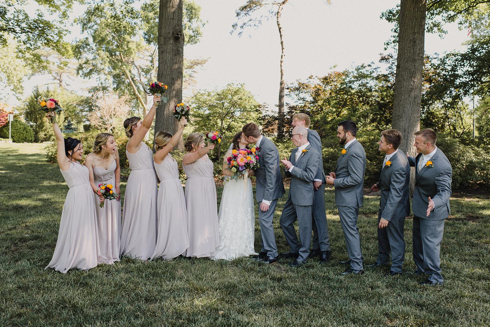 kansas-city-wedding-photographers-203.jpg