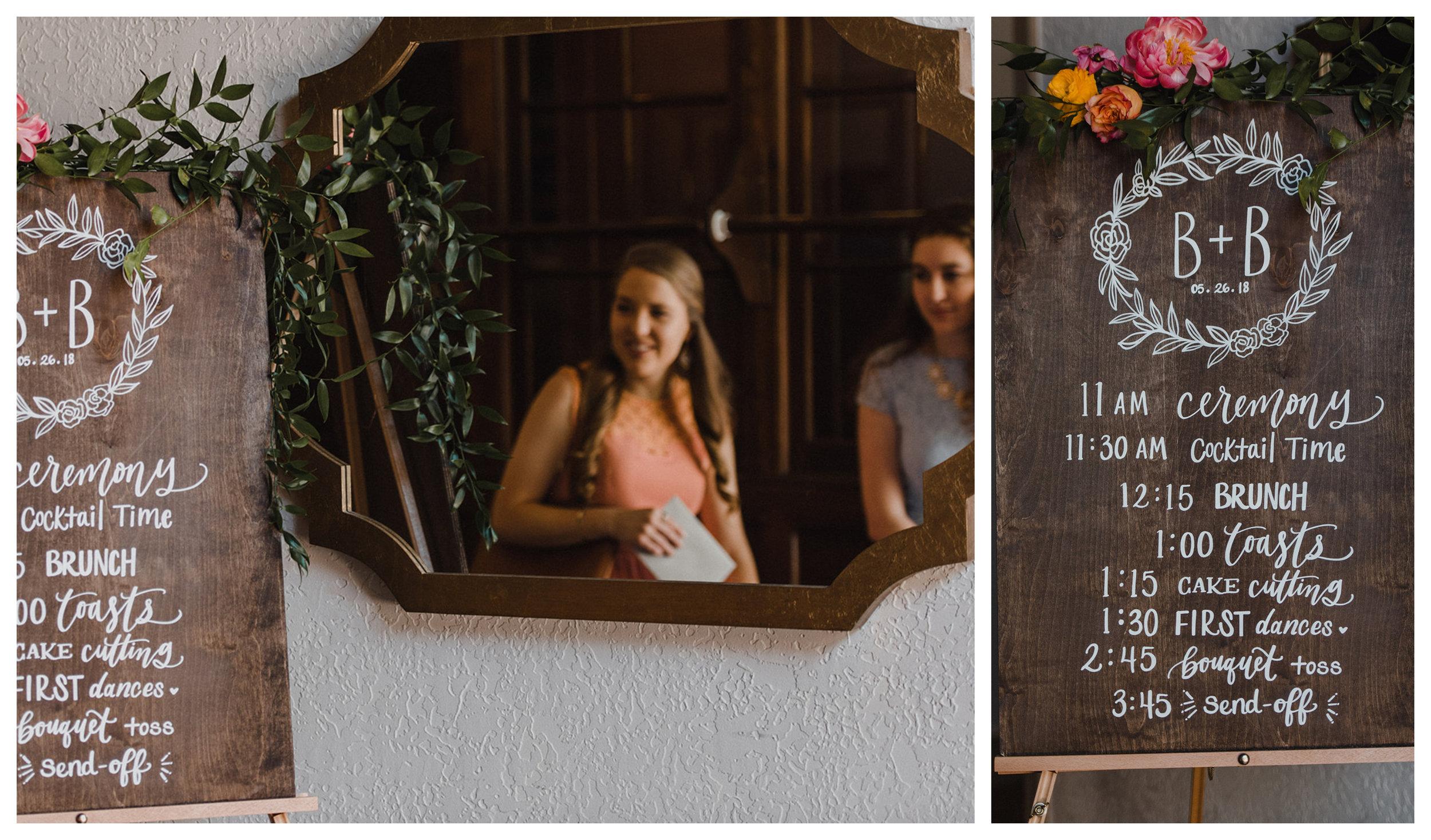 kansas-city-wedding-dress8