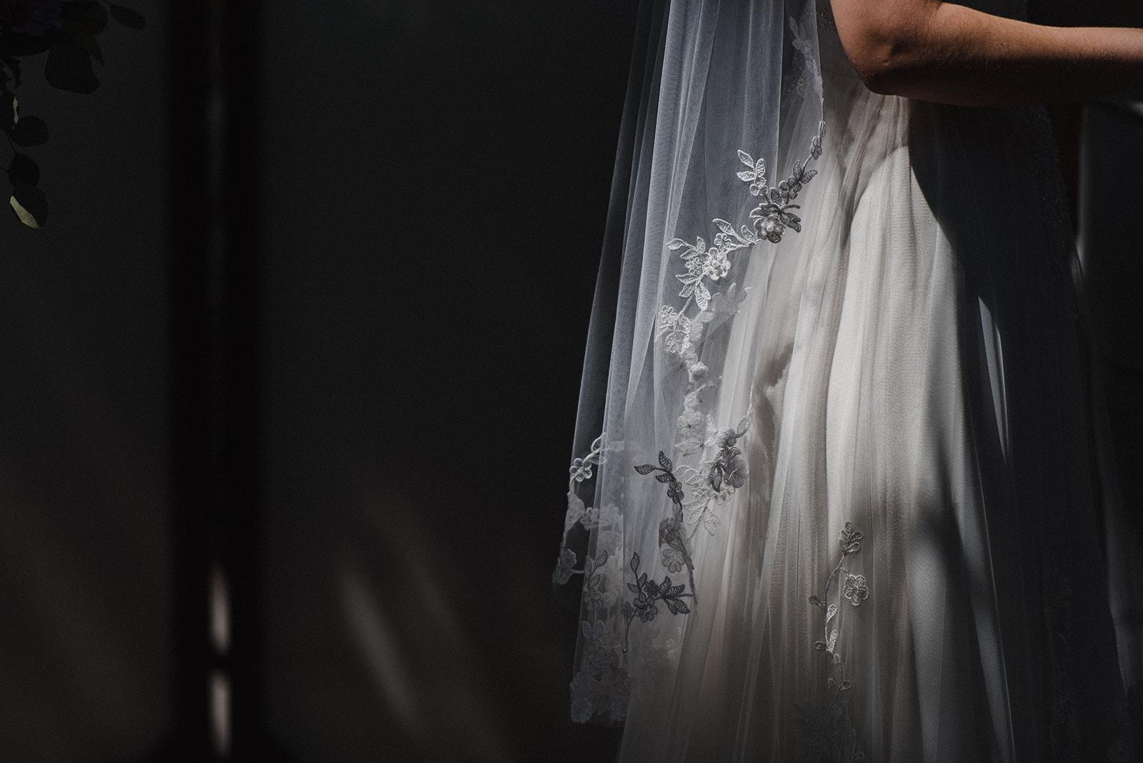 kansas-city-wedding-photographers-426.jpg