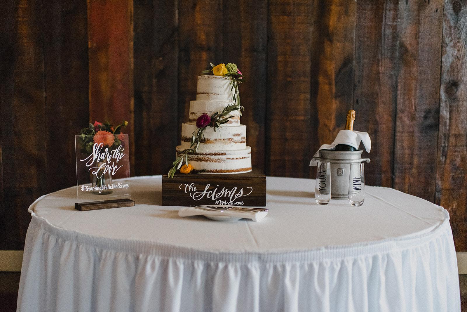kansas-city-wedding-photographers-281.jpg
