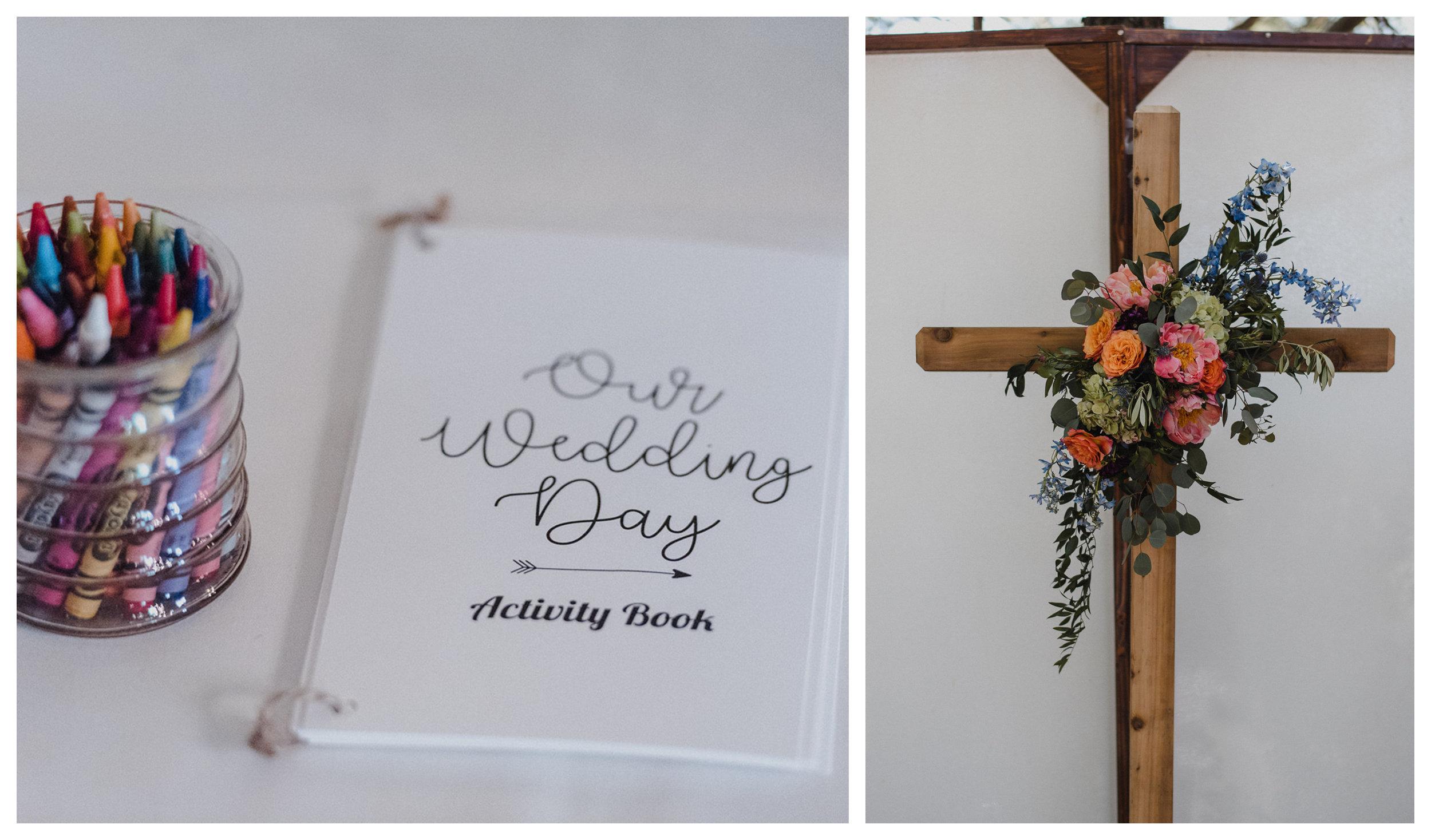 kc_wedding_dress_shop11