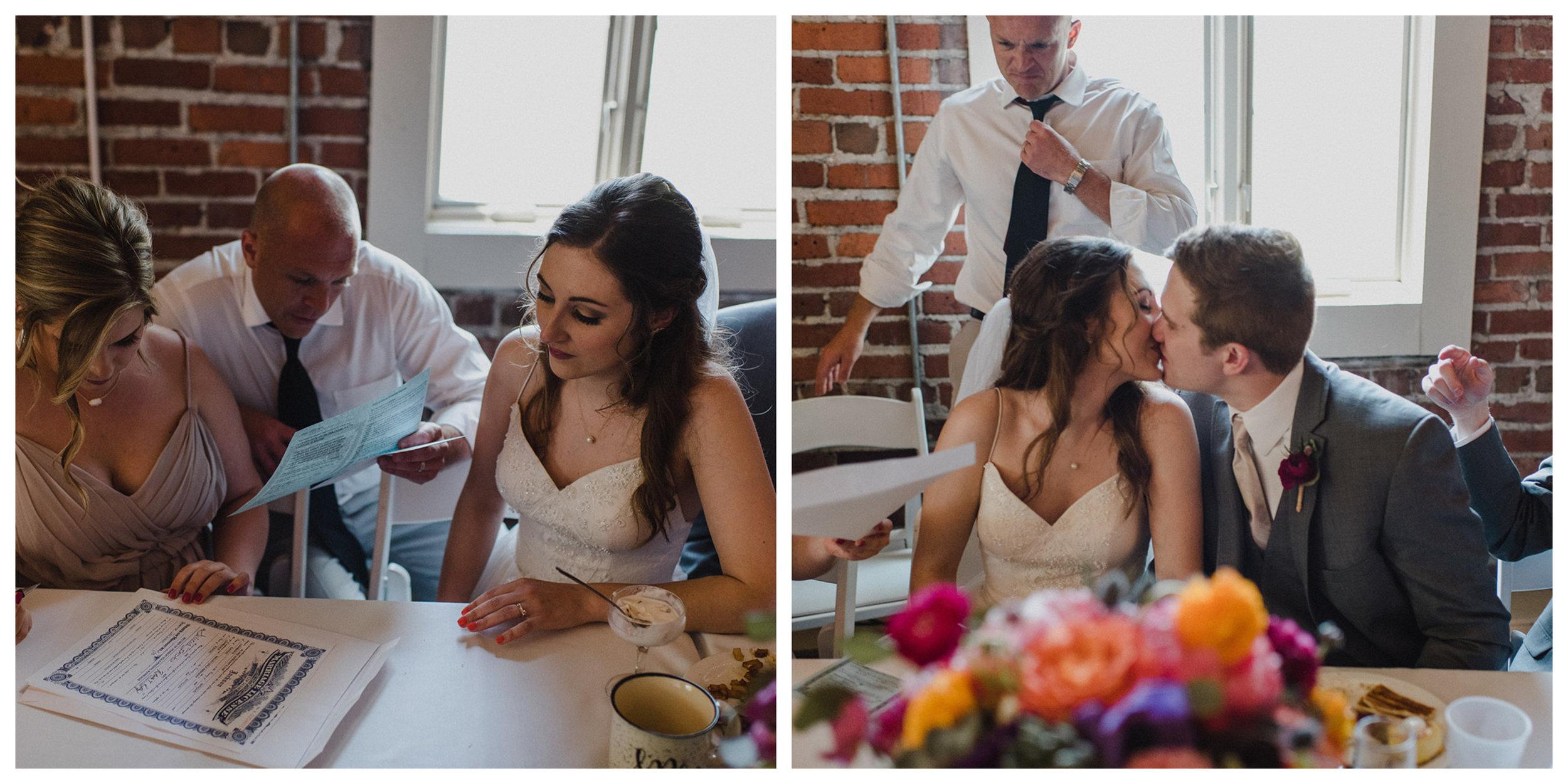 kc_wedding_dress_shop15