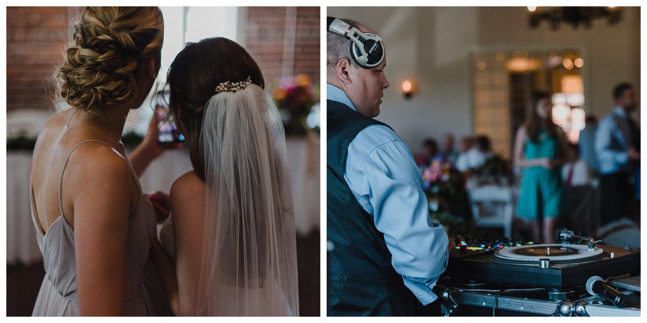 kc_wedding_dress_shop20