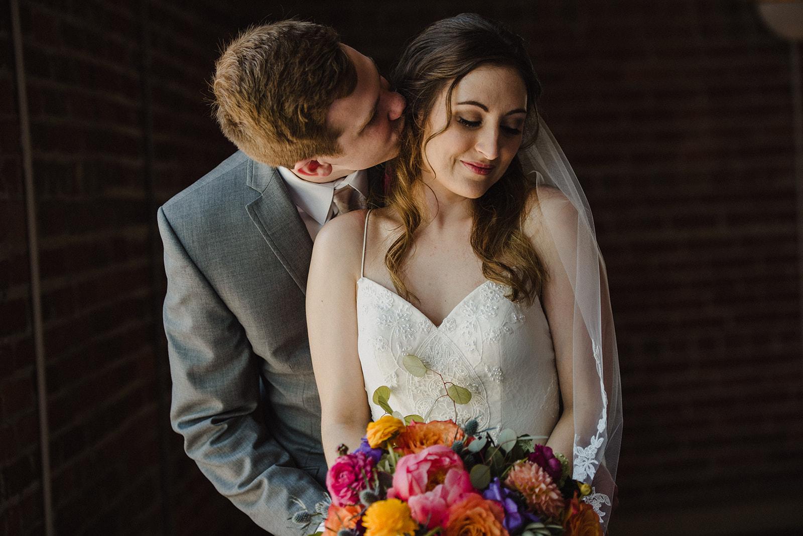 kansas-city-wedding-photographers-783.jpg