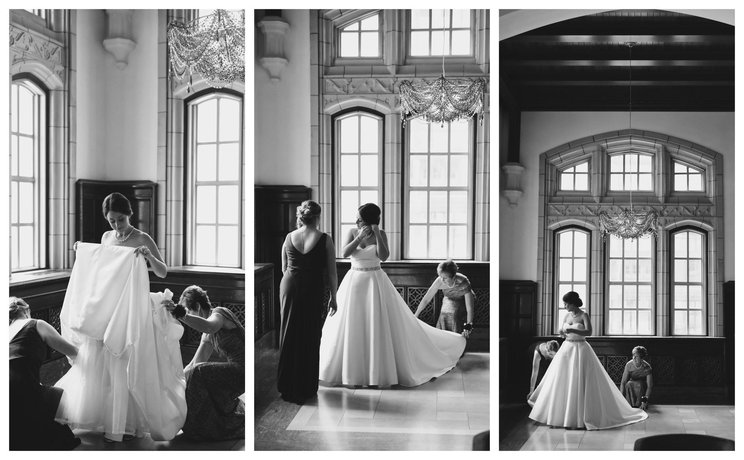 bridal shop_kansas city wedding6