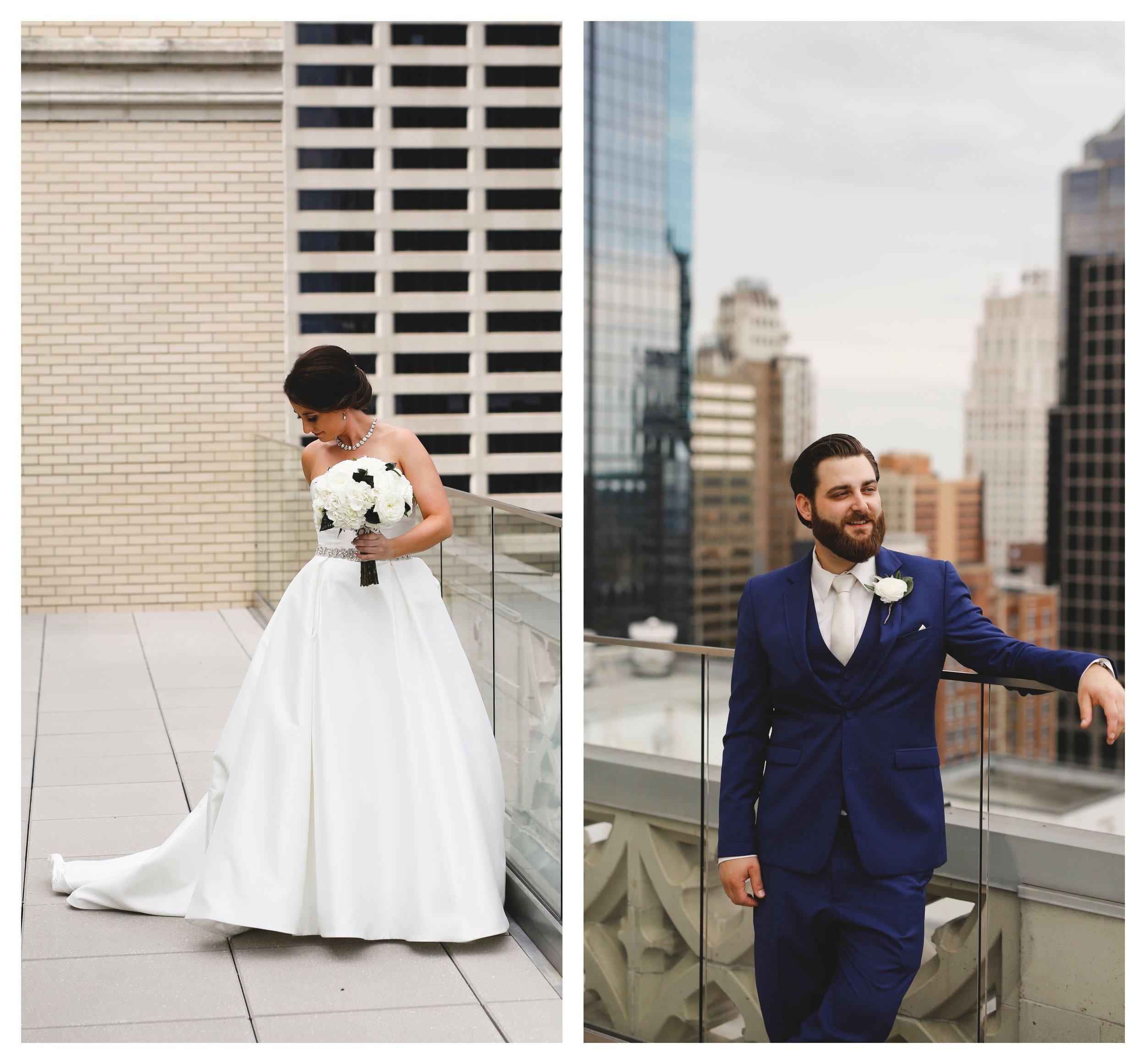 kc_wedding_photos
