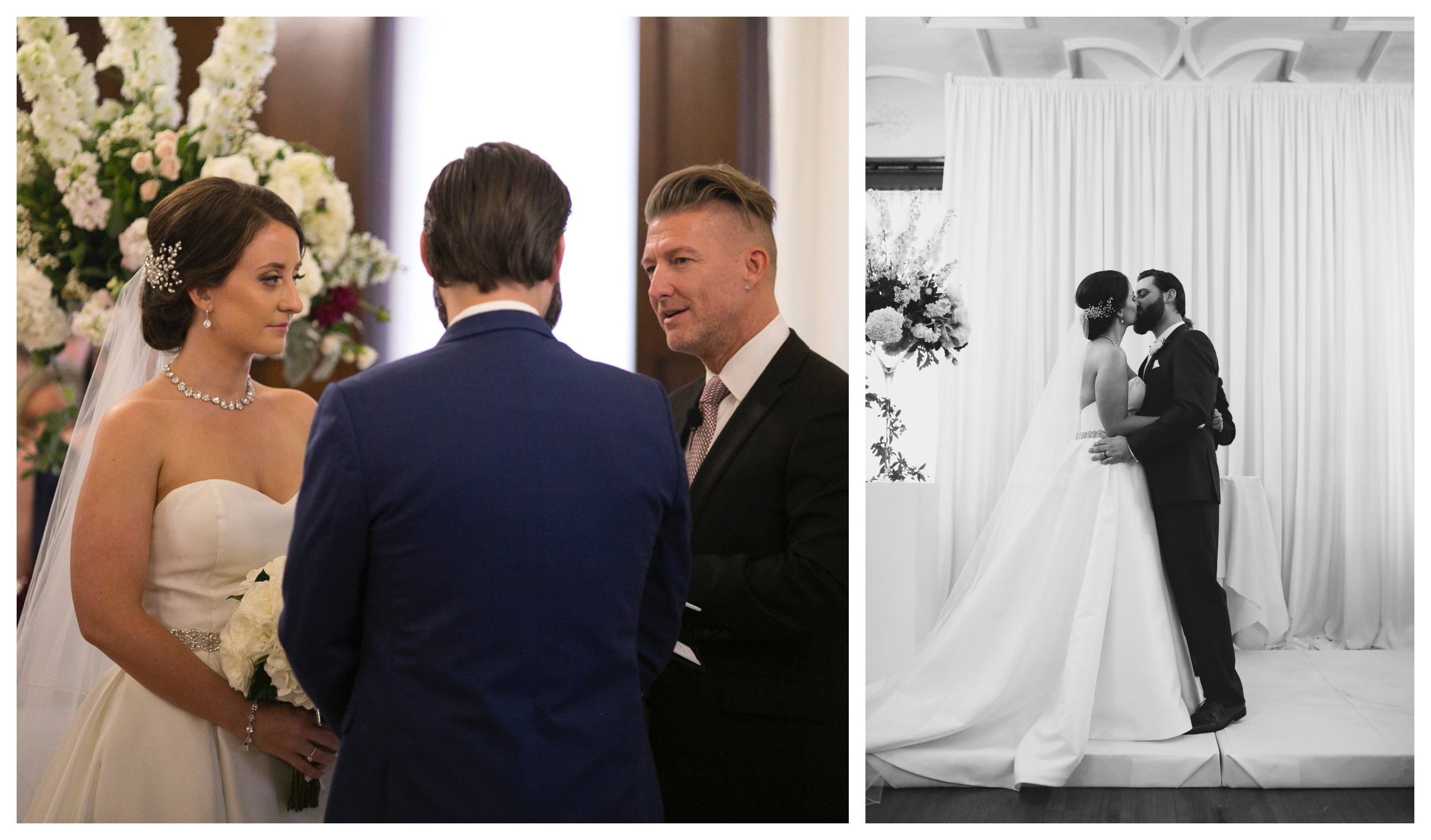 kc wedding blog