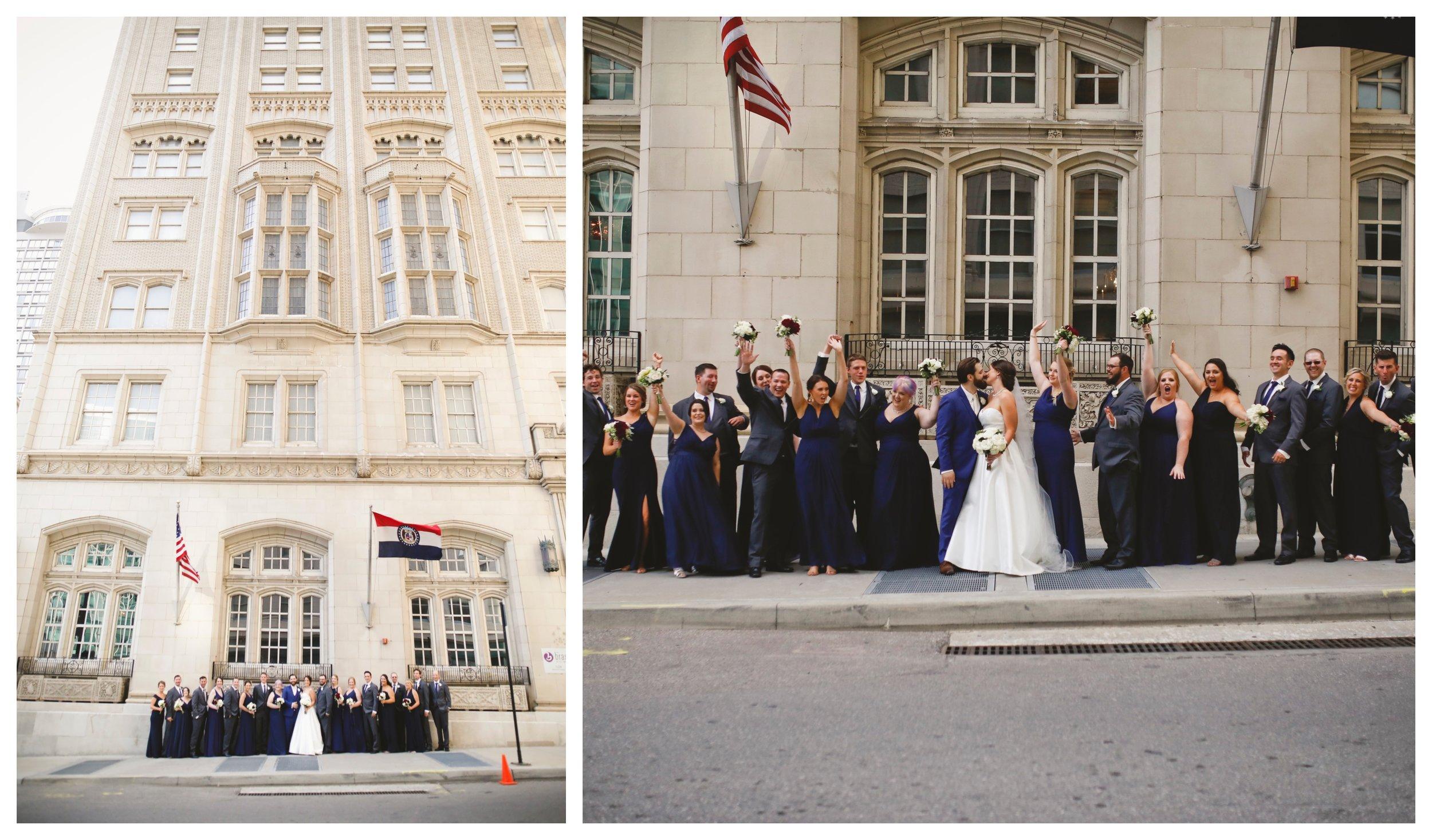 kansas_city_bridal_boutique