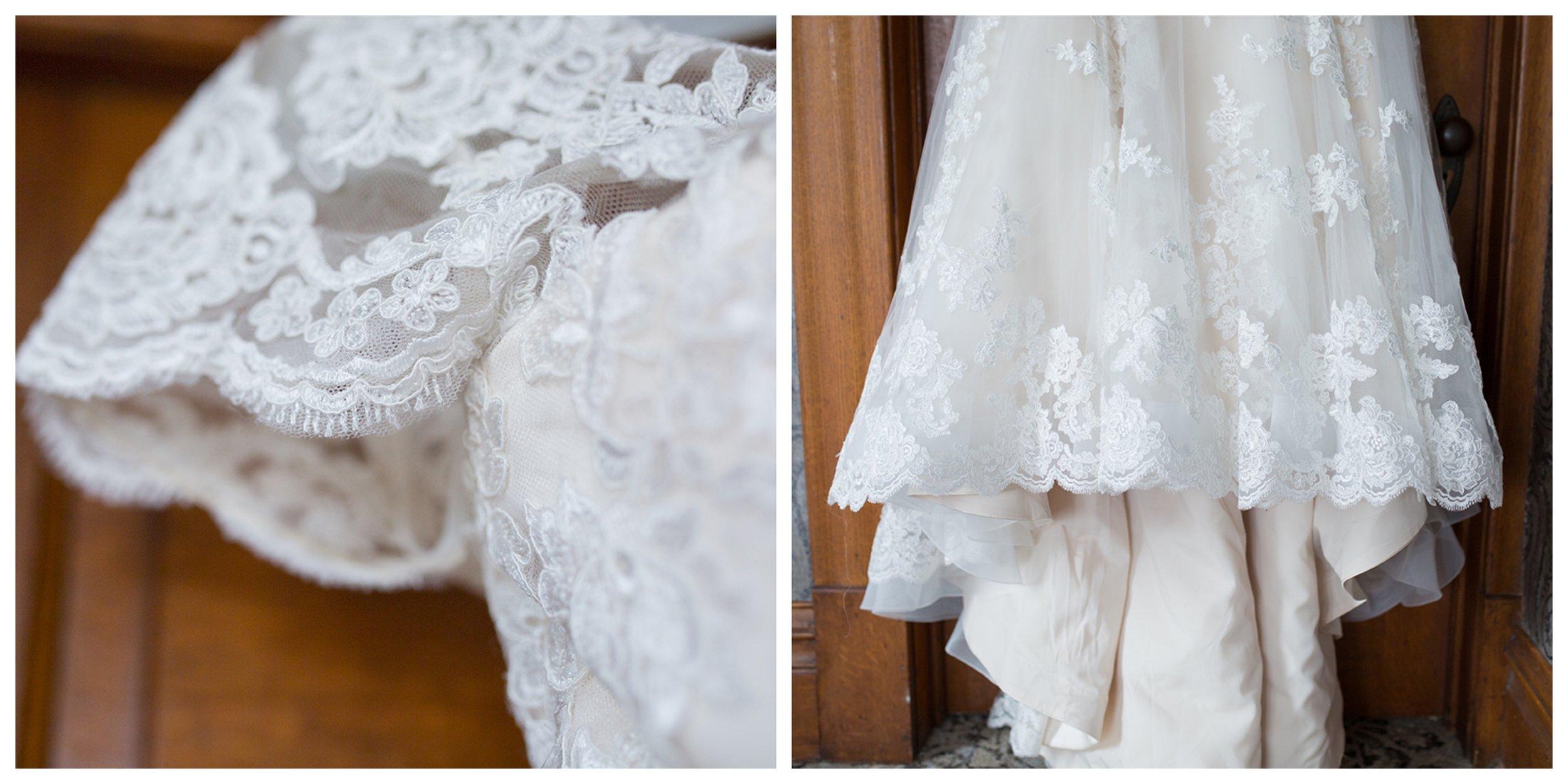 KC_Wedding_Dress_Custom