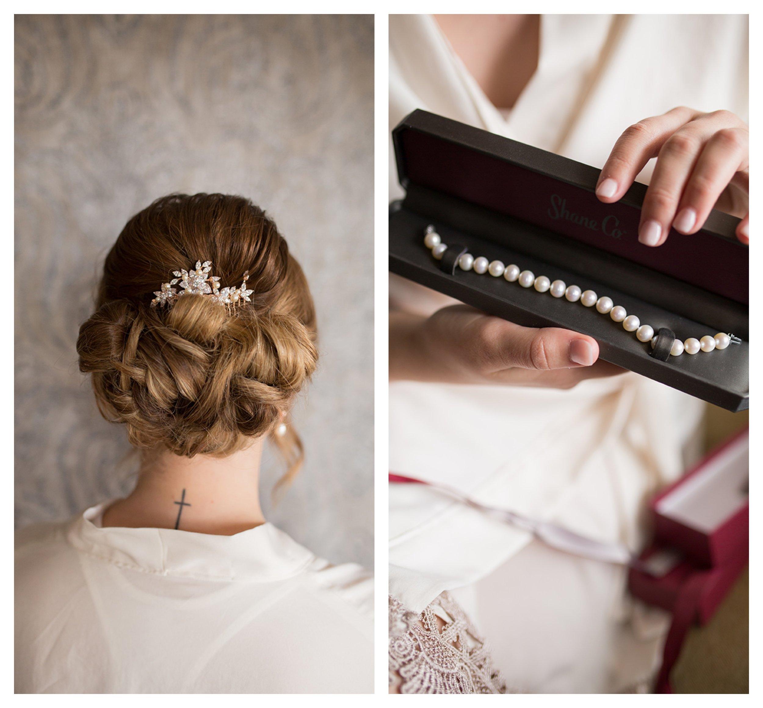 real bride_blogfeature