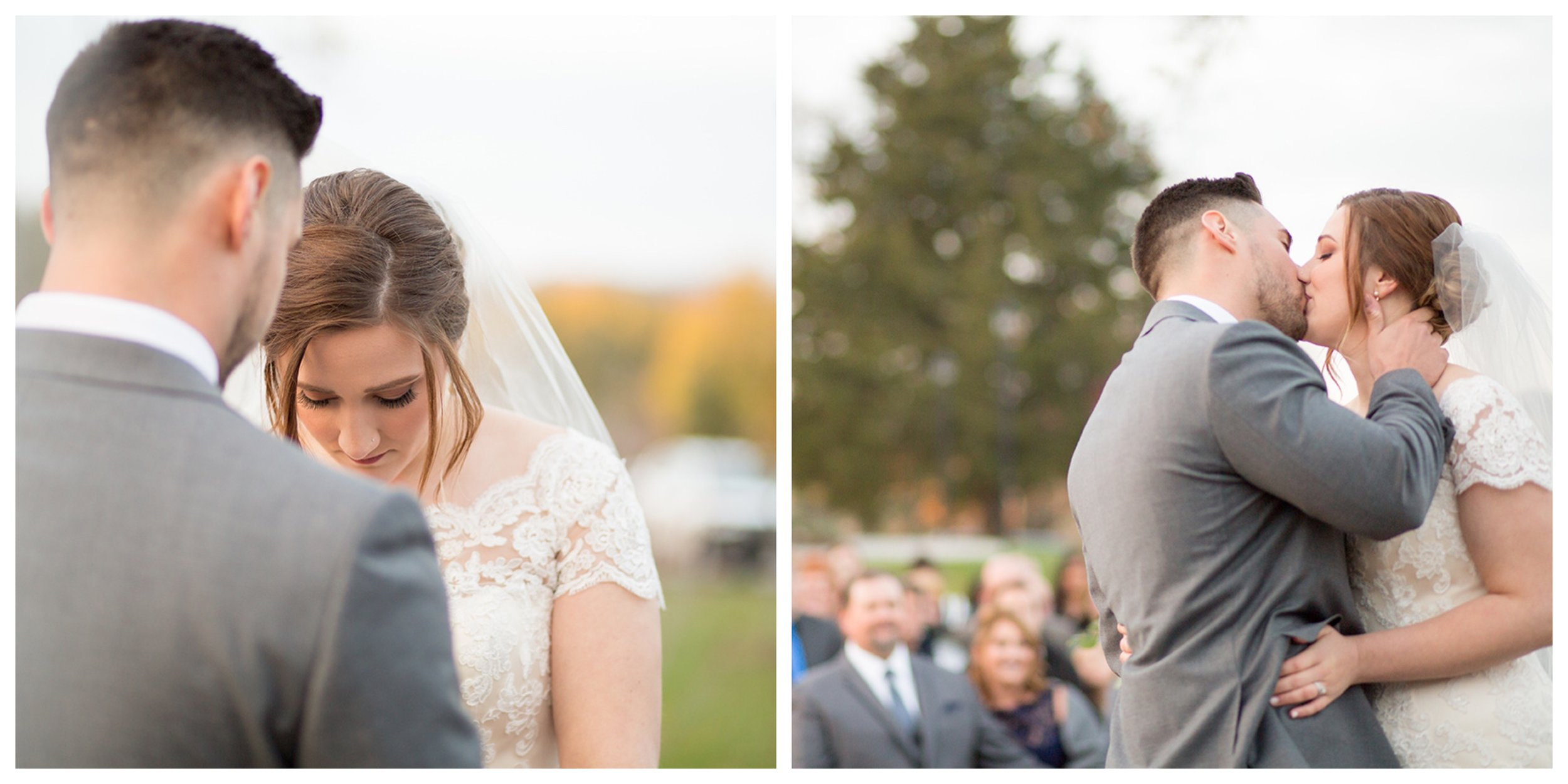 KansasCity_WeddingDress