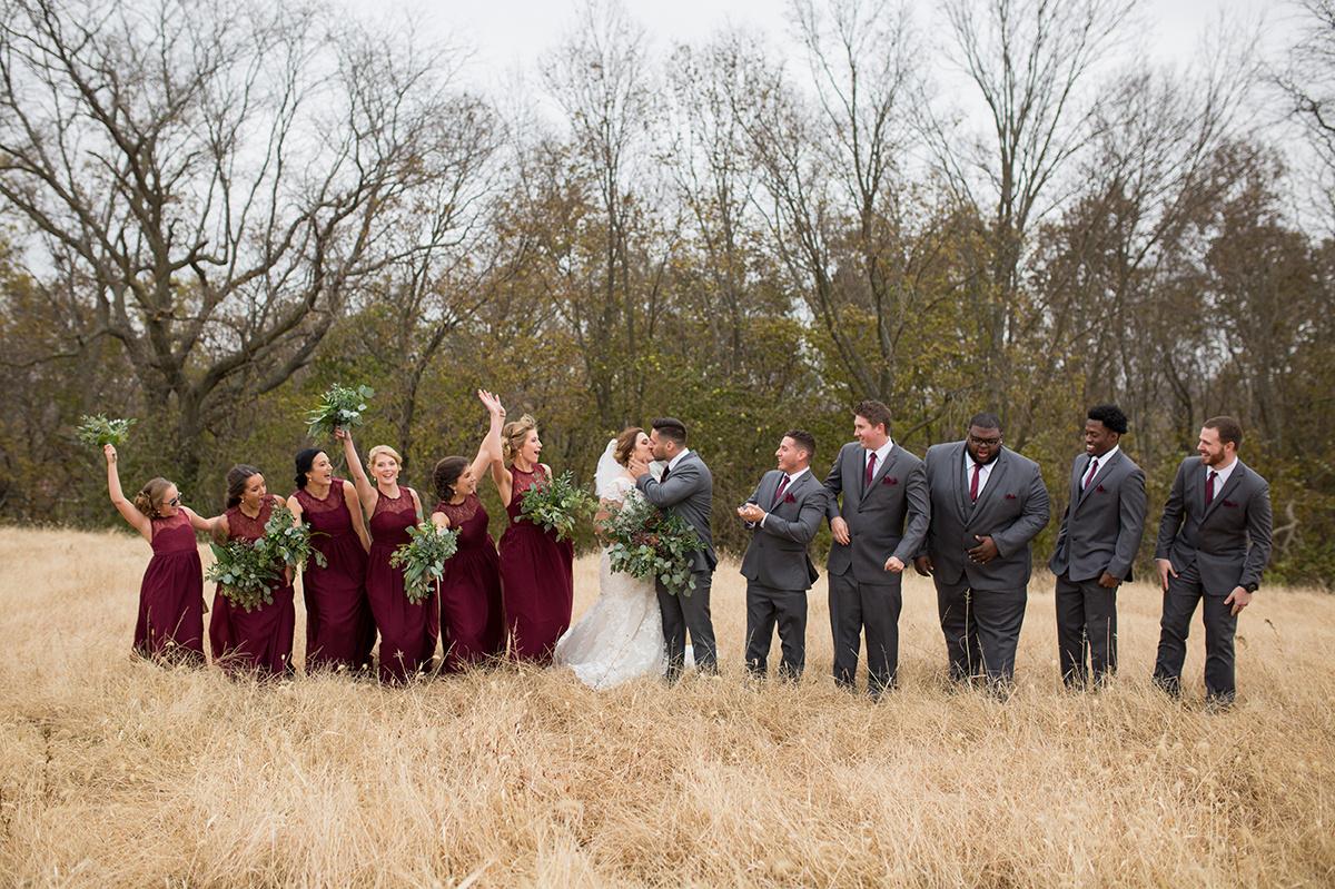 WeddingParty_NovemberWedding
