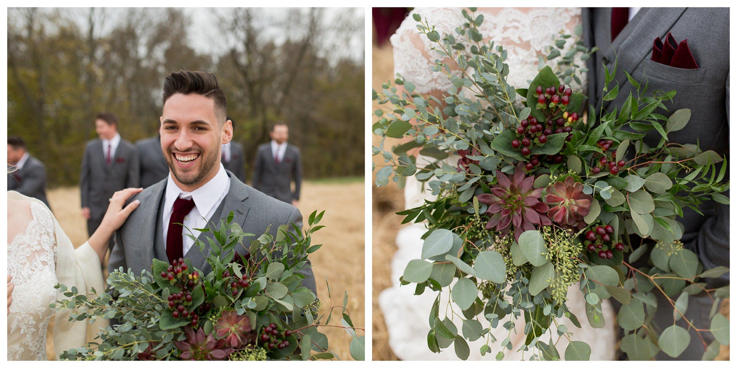 WeddingFlowers_WeddingDress_KansasCity