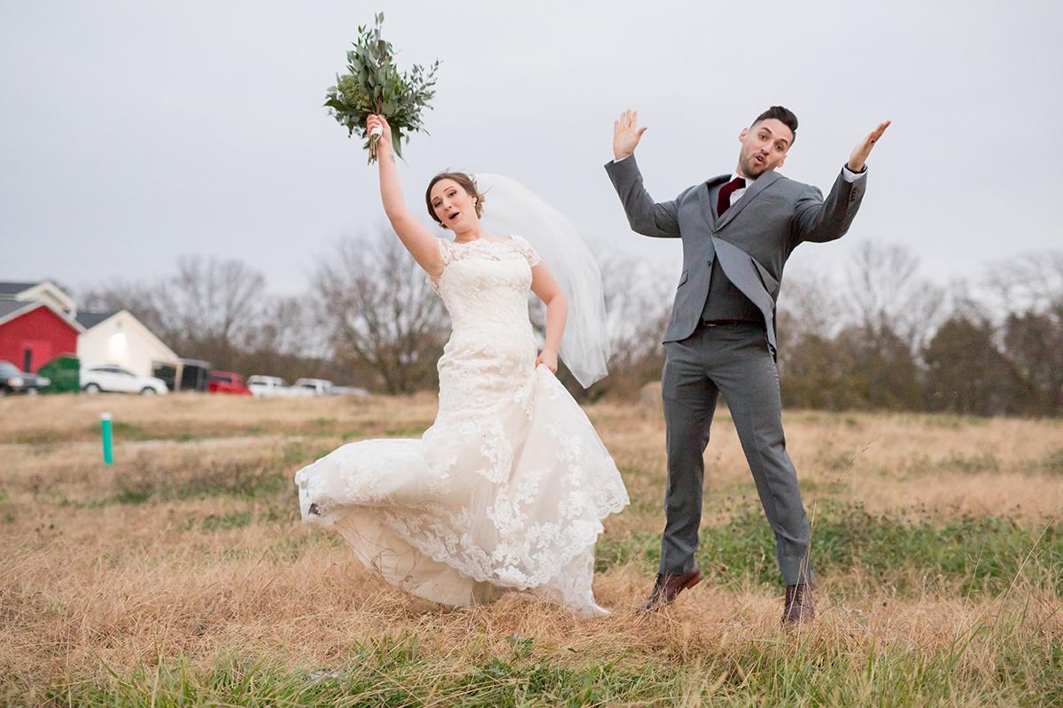 KansasCity_Wedding