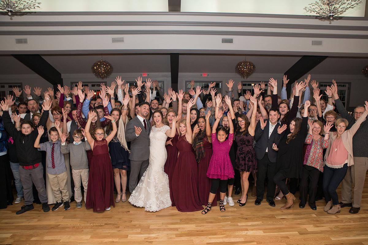 KansasCity_Topeka_Lawrence_Wedding