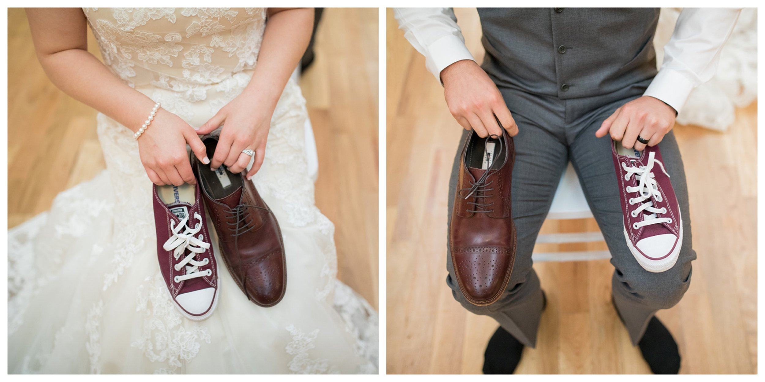 KansasCity_WeddingDressShop