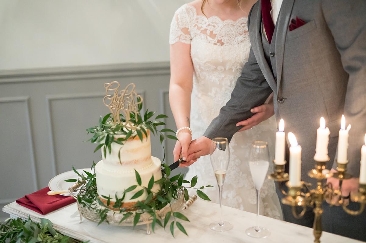 WeddingDressShopping