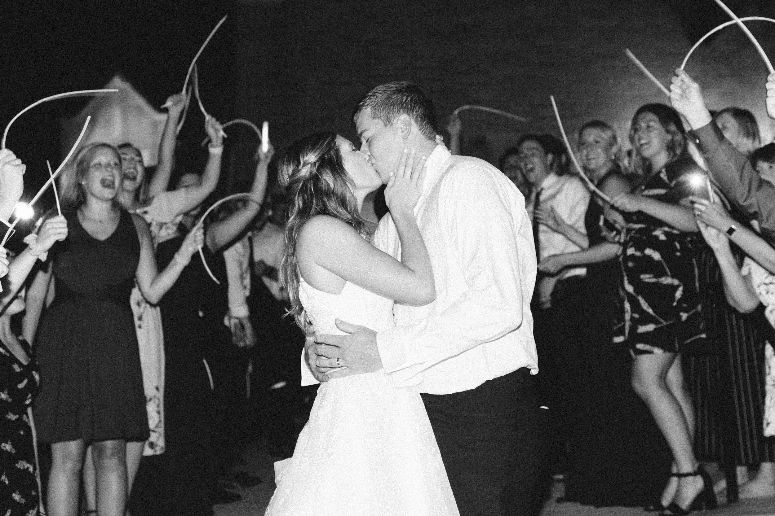 KansasCity_WeddingDress01