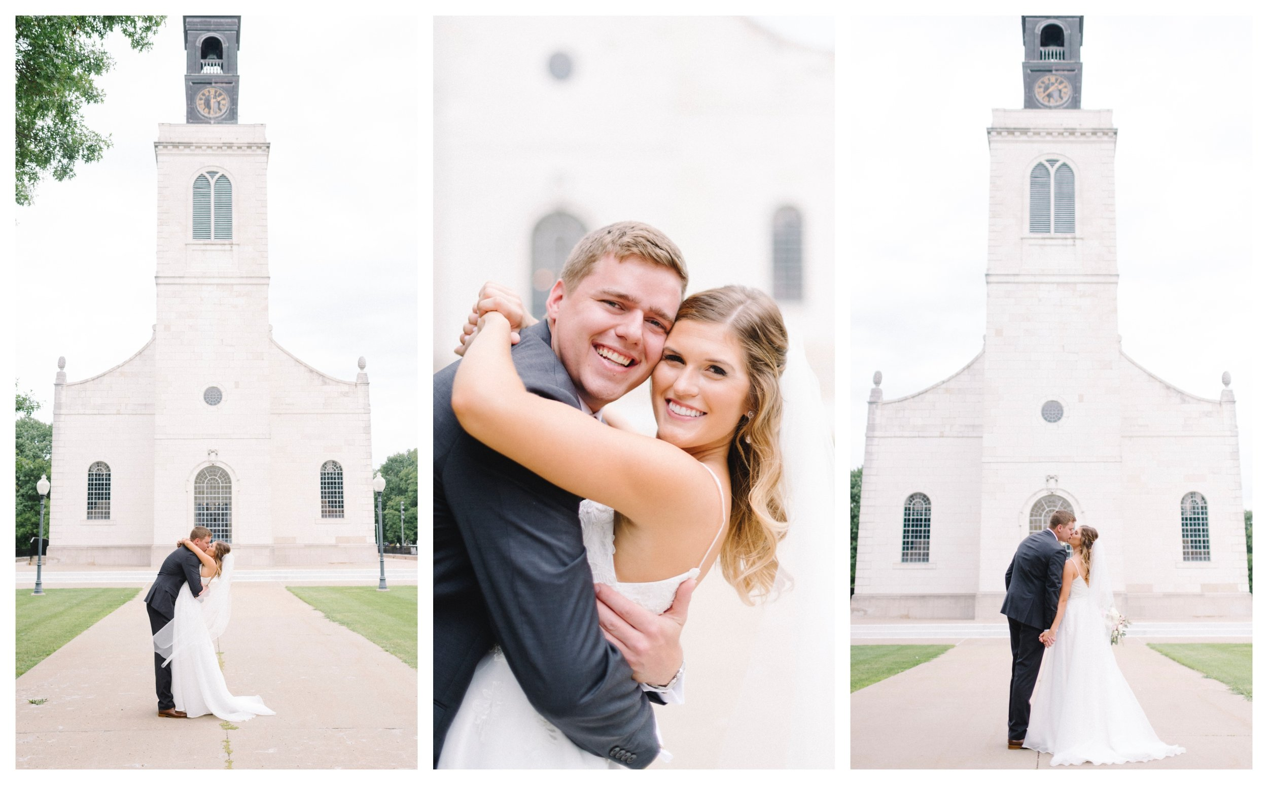 KansasCity_WeddingDress11