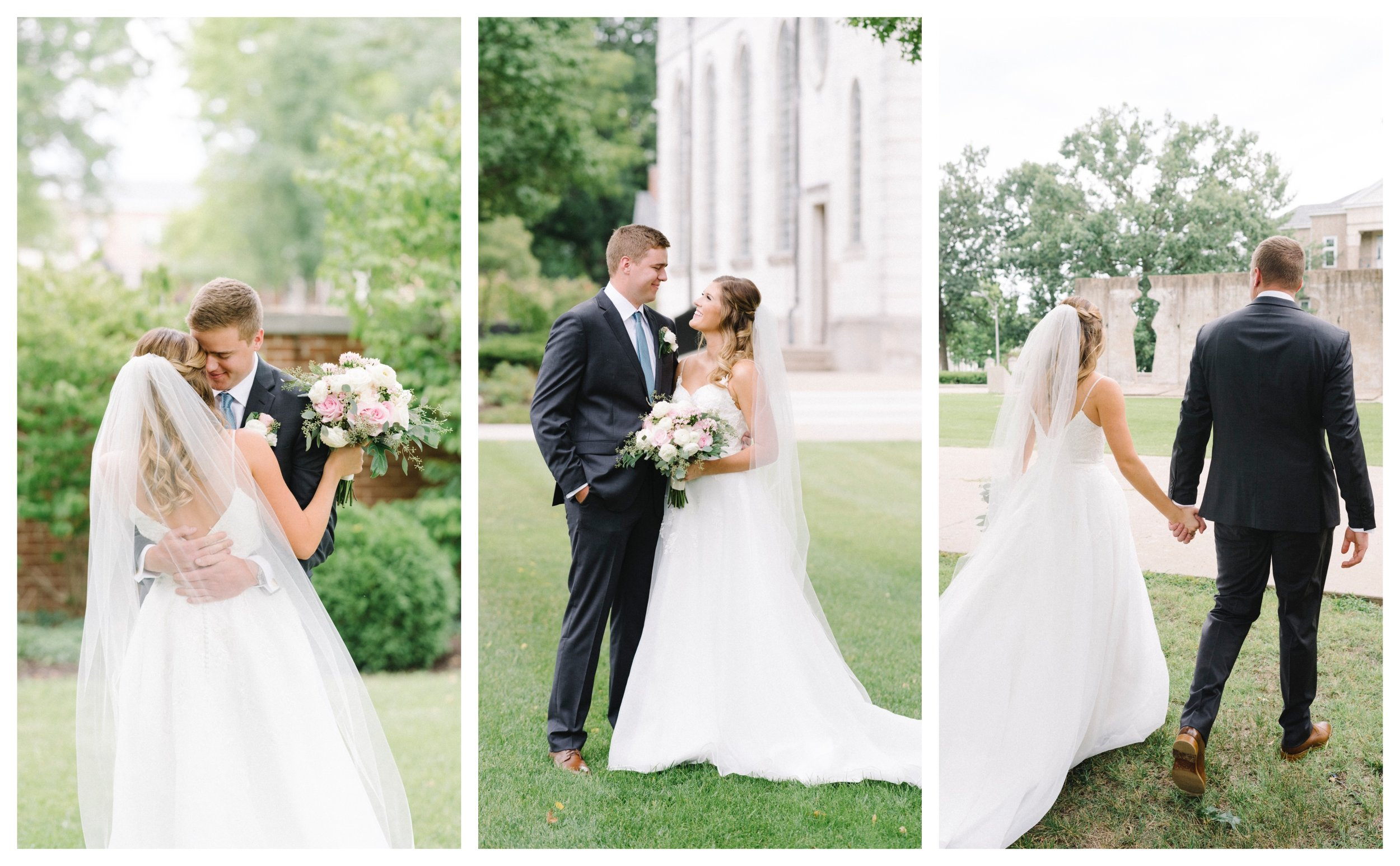 KansasCity_WeddingDress12