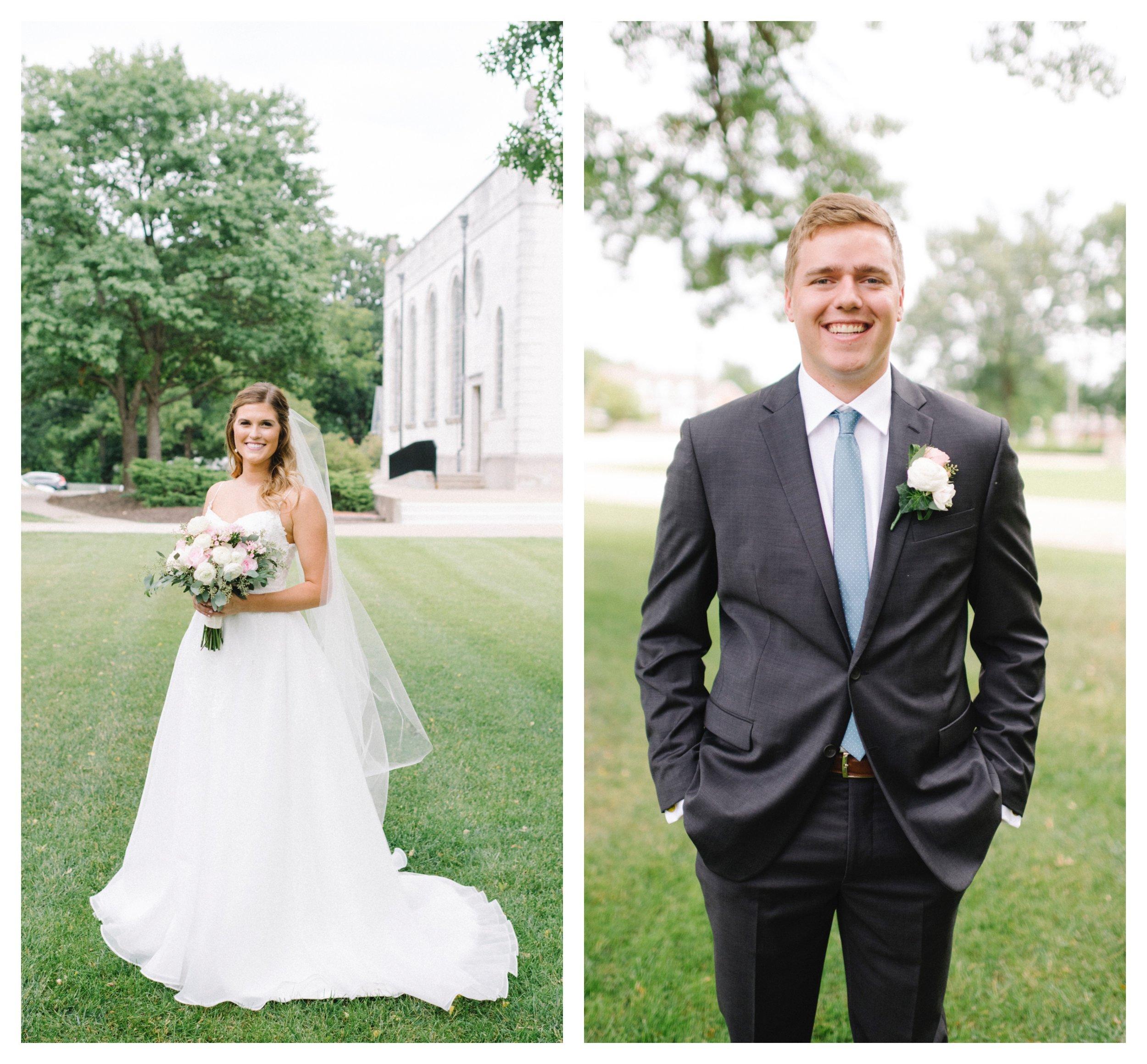KansasCity_WeddingDress13
