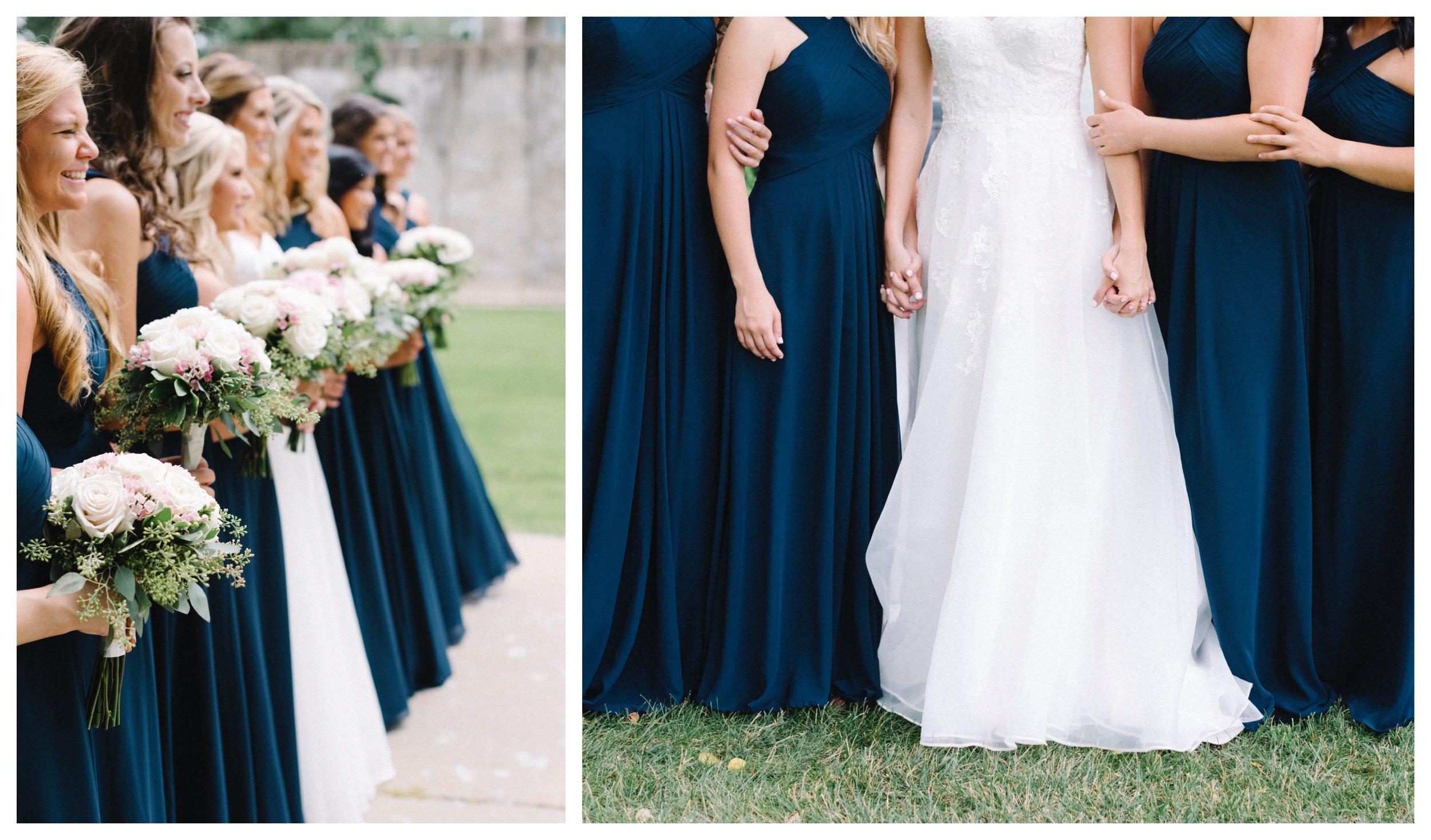KansasCity_WeddingDress20