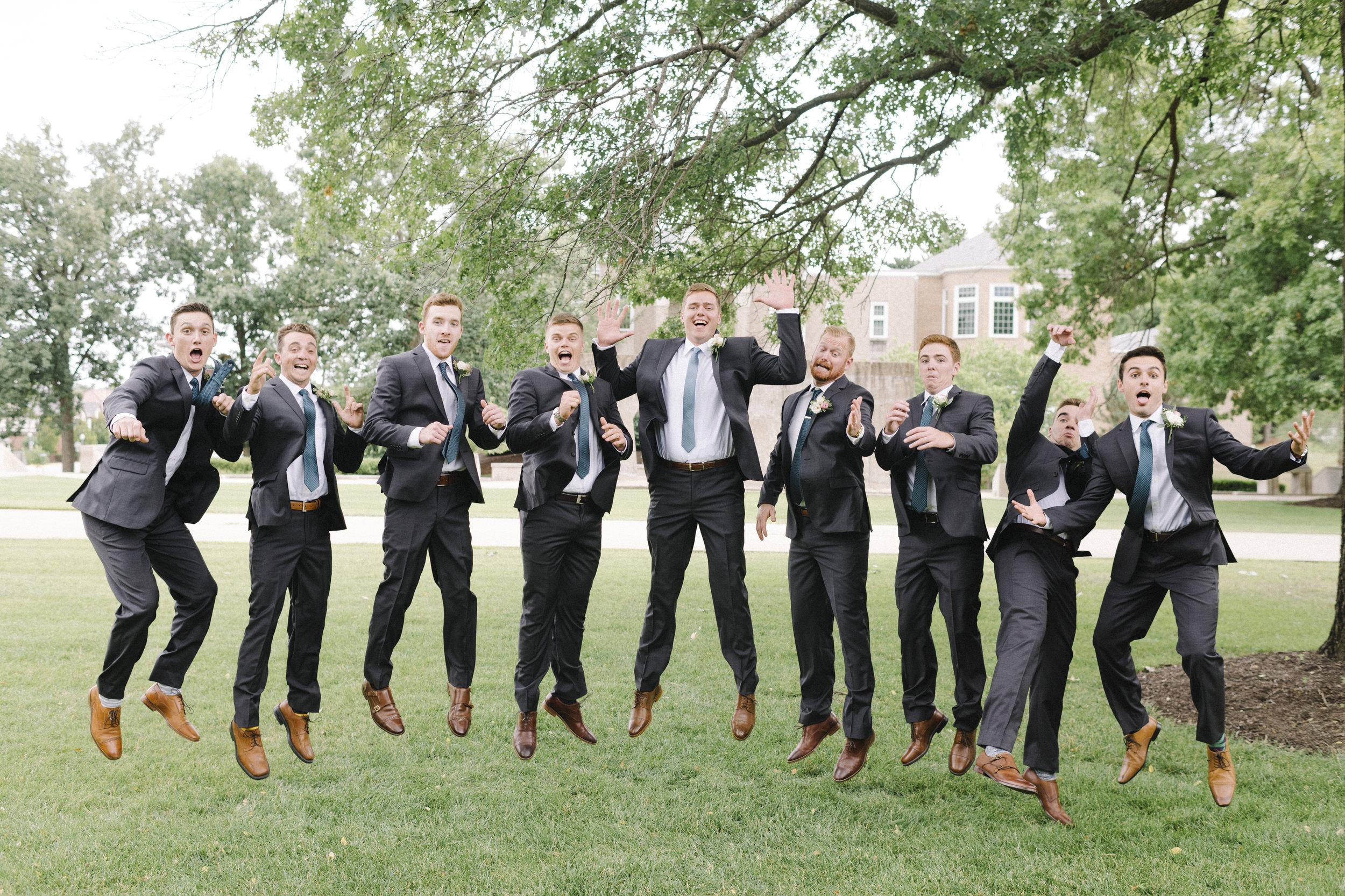 KansasCity_WeddingDress21