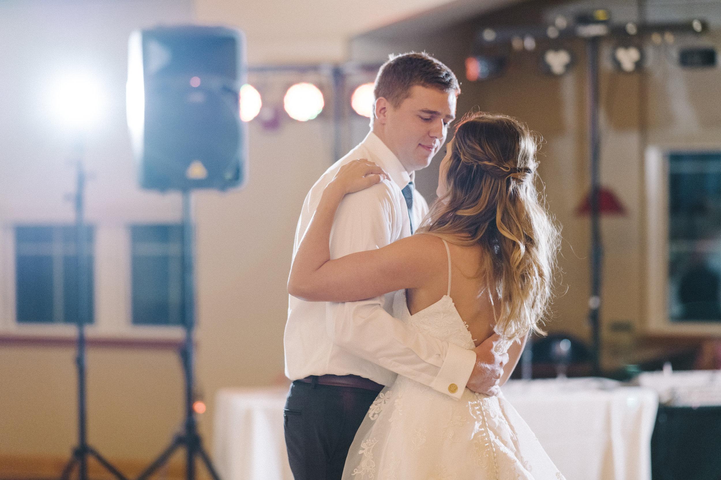 KansasCity_WeddingDress25